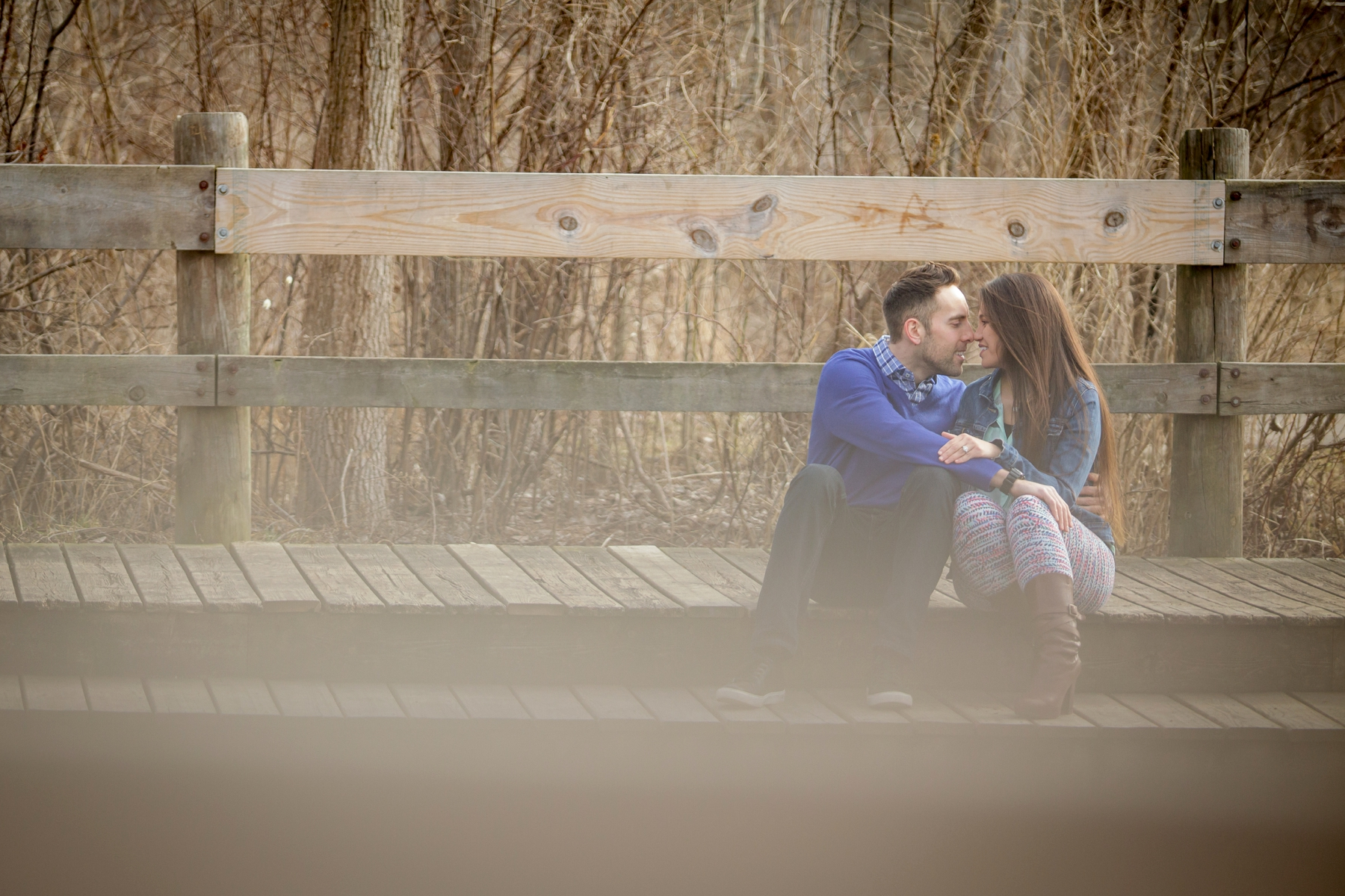 Brandon_Shafer_Photography_Kim_Nick_Engagement_0003.jpg