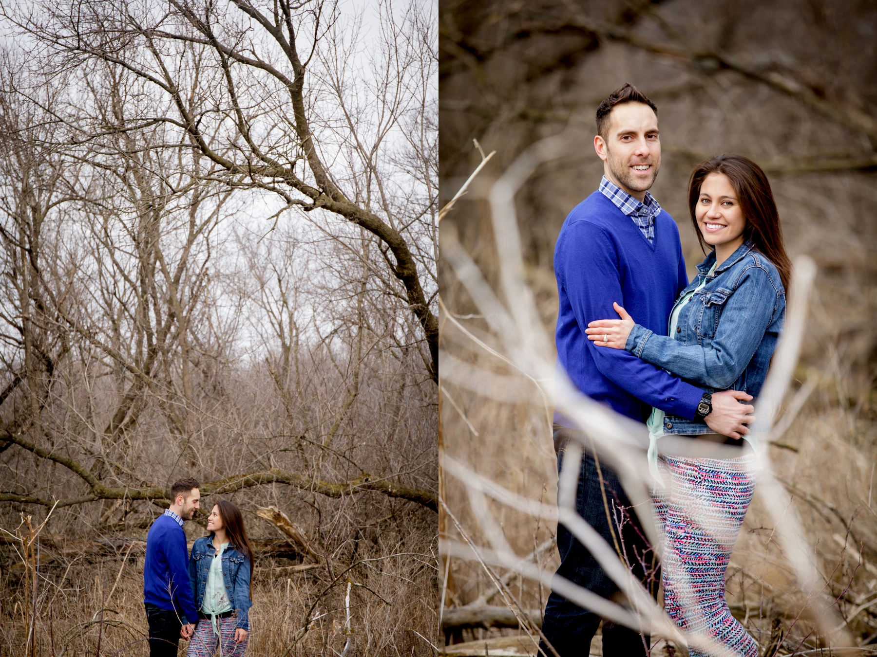 Brandon_Shafer_Photography_Kim_Nick_Engagement_0008.jpg
