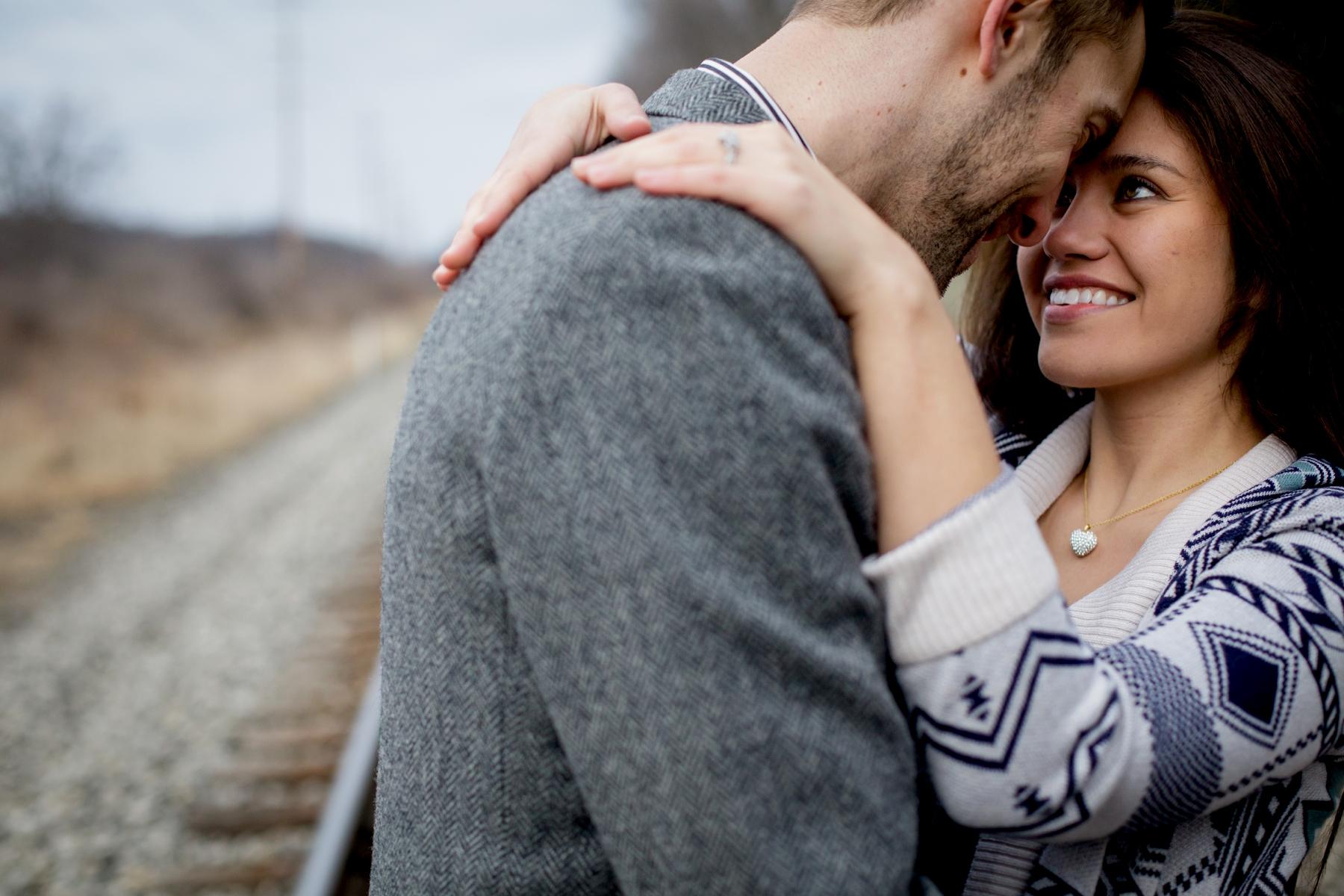 Brandon_Shafer_Photography_Kim_Nick_Engagement_0015.jpg