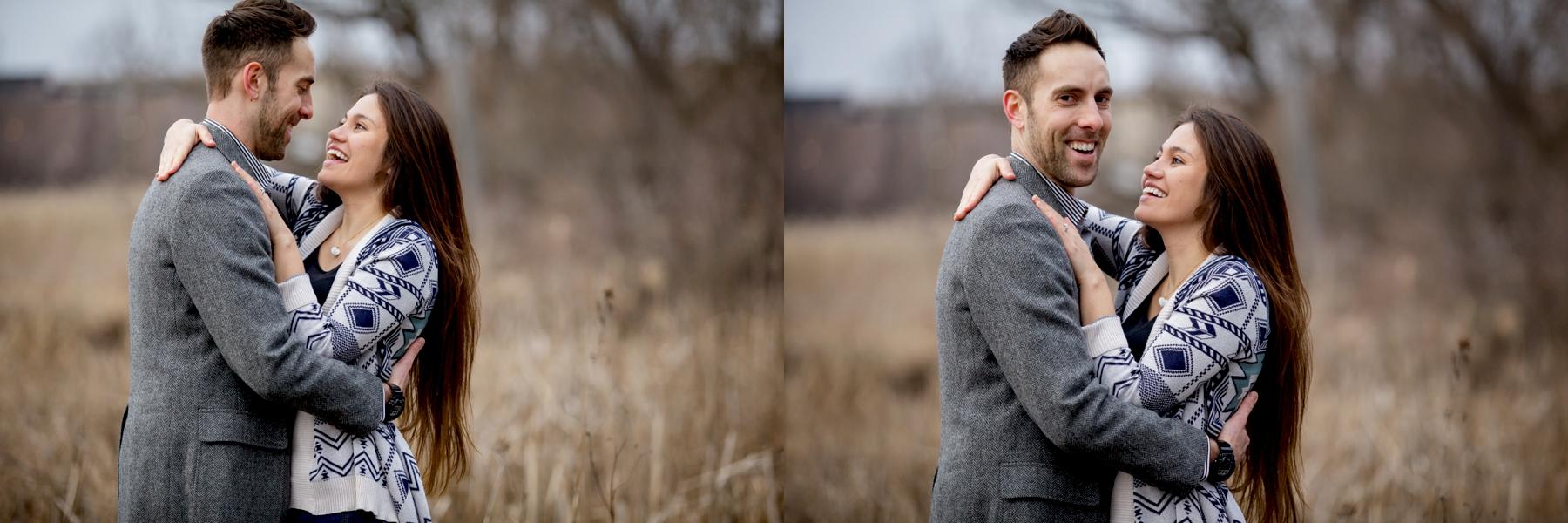 Brandon_Shafer_Photography_Kim_Nick_Engagement_0016.jpg