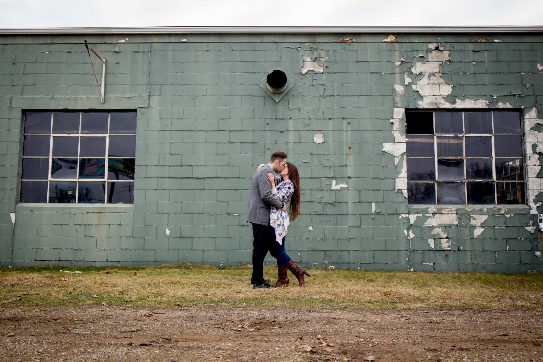 Brandon_Shafer_Photography_Kim_Nick_Engagement_0022.jpg