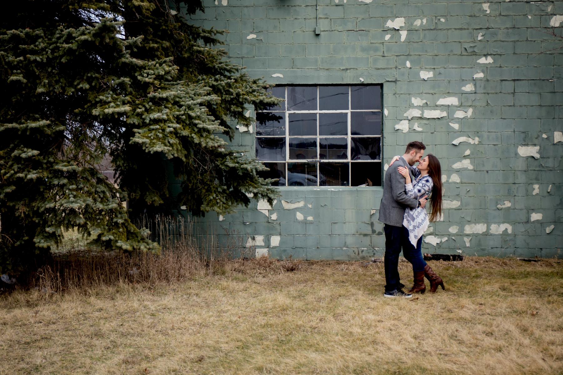 Brandon_Shafer_Photography_Kim_Nick_Engagement_0021.jpg