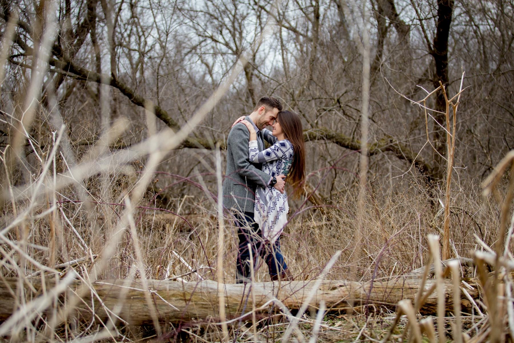 Brandon_Shafer_Photography_Kim_Nick_Engagement_0028.jpg