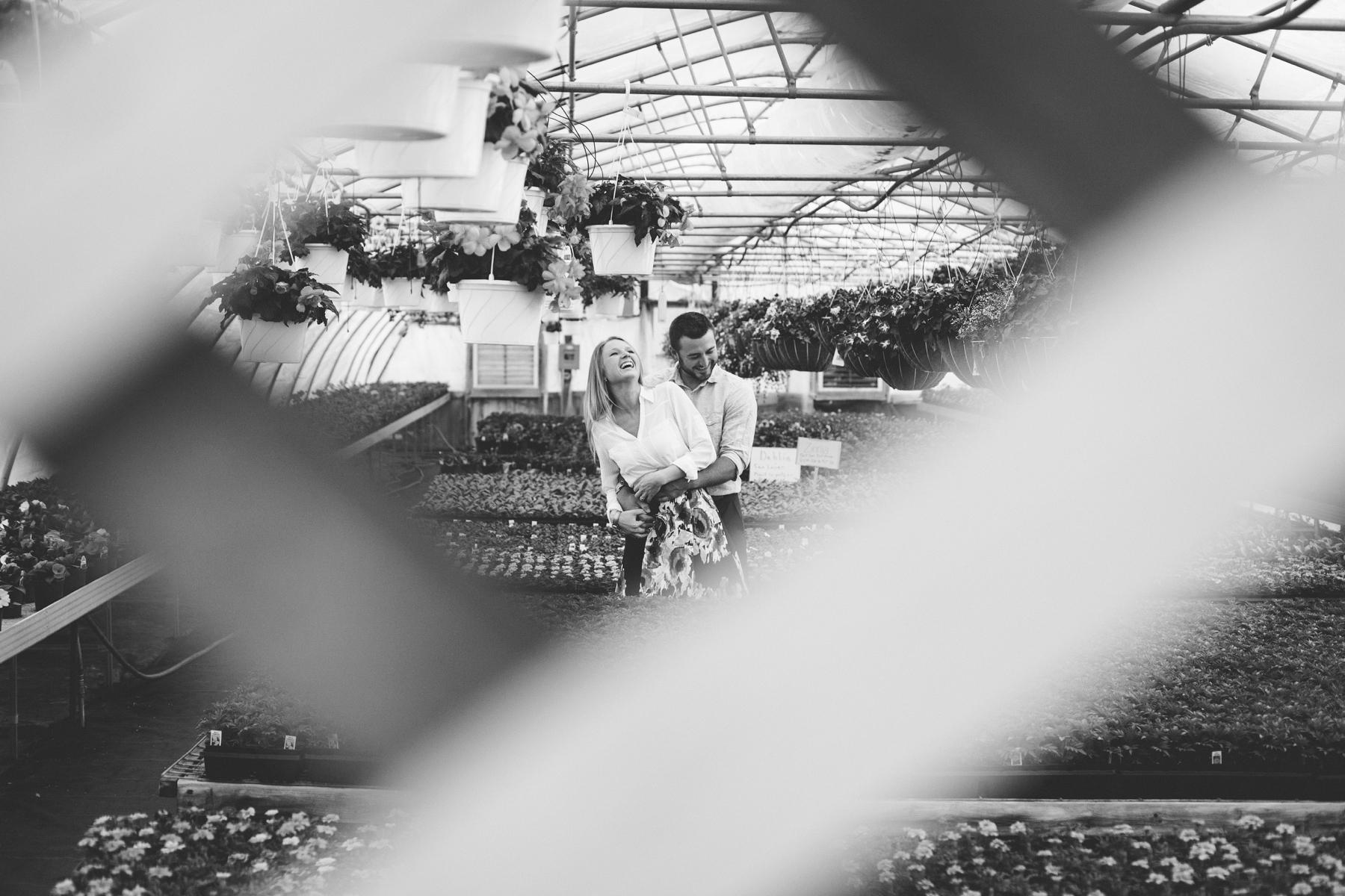 Brandon_Shafer_Photography_Shane_Ashley_Greenhouse_Farm_Michigan_Engagement_0002.jpg