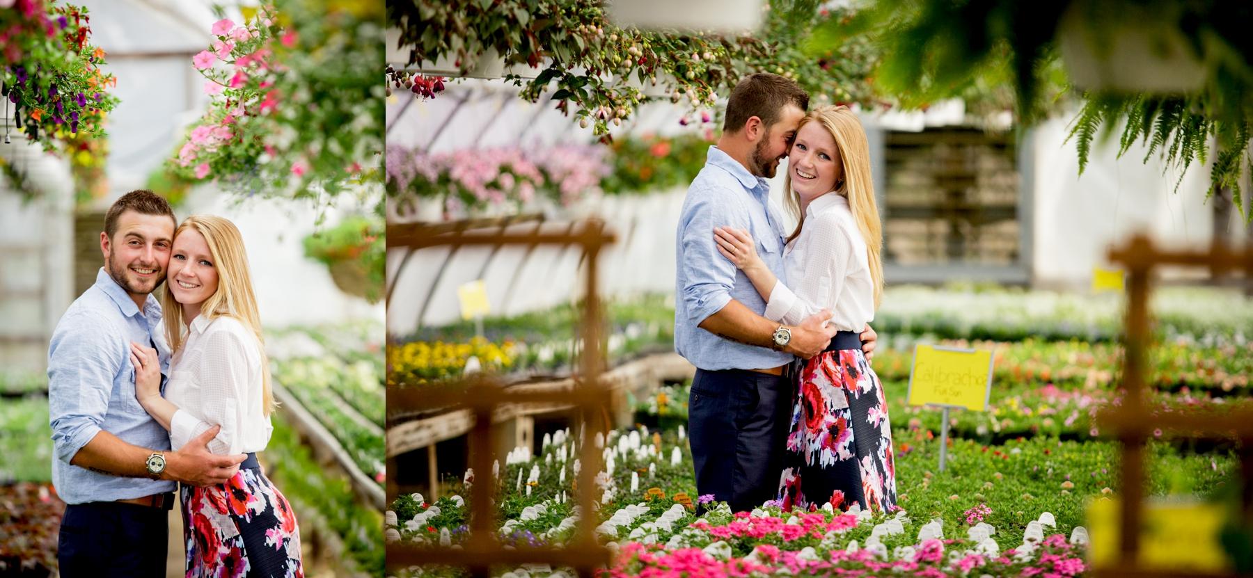 Brandon_Shafer_Photography_Shane_Ashley_Greenhouse_Farm_Michigan_Engagement_0006.jpg