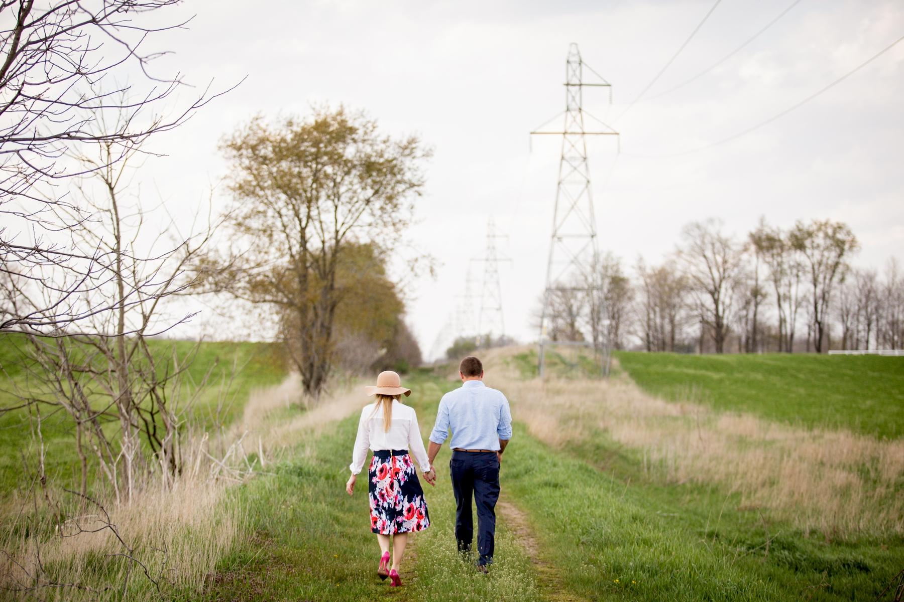 Brandon_Shafer_Photography_Shane_Ashley_Greenhouse_Farm_Michigan_Engagement_0013.jpg