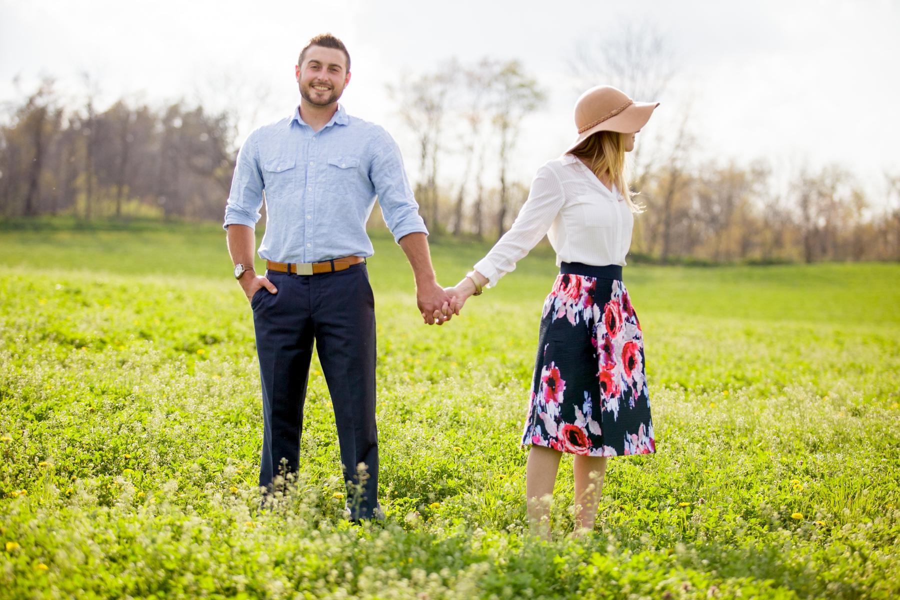 Brandon_Shafer_Photography_Shane_Ashley_Greenhouse_Farm_Michigan_Engagement_0014.jpg