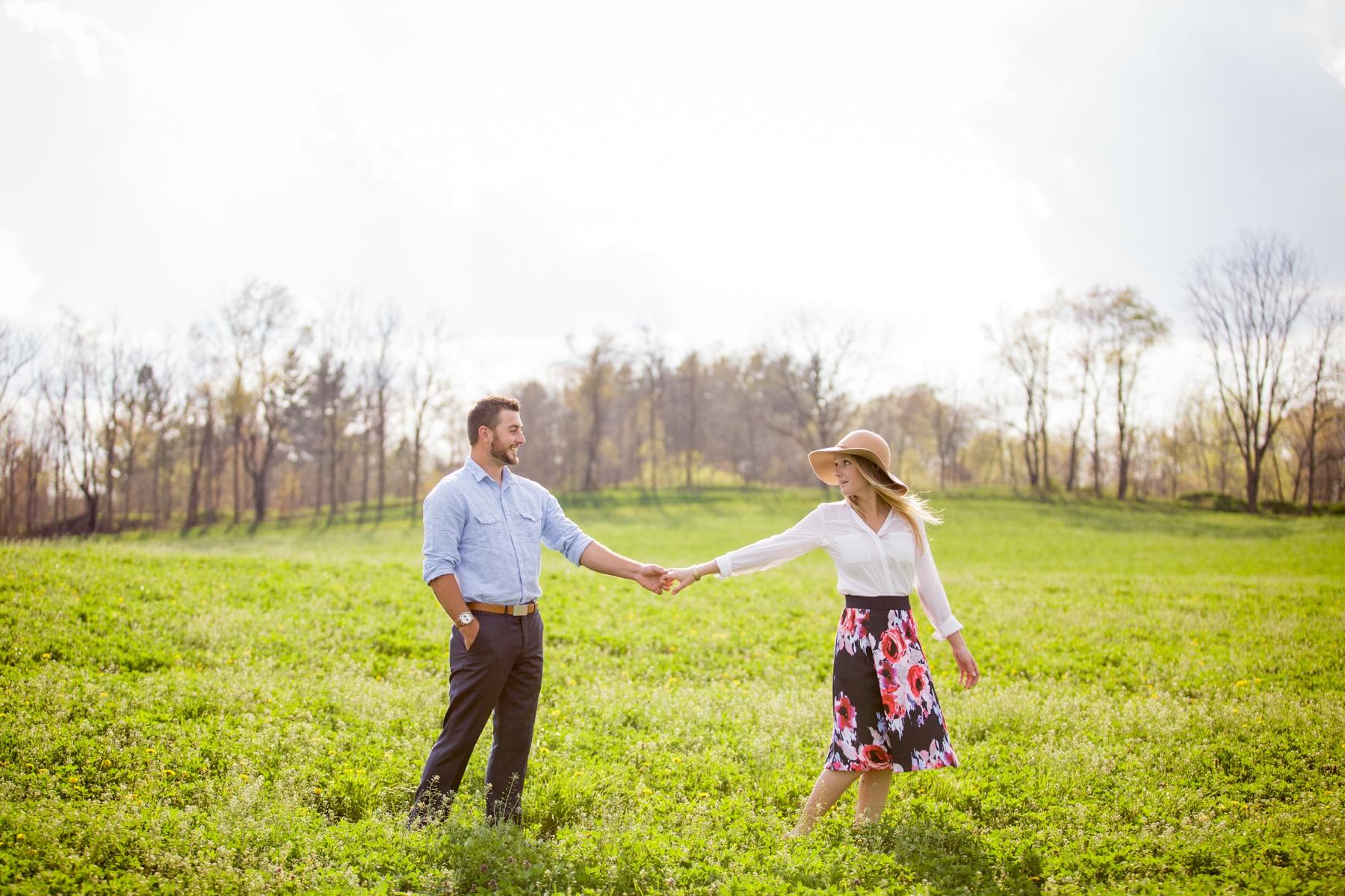 Brandon_Shafer_Photography_Shane_Ashley_Greenhouse_Farm_Michigan_Engagement_0016.jpg