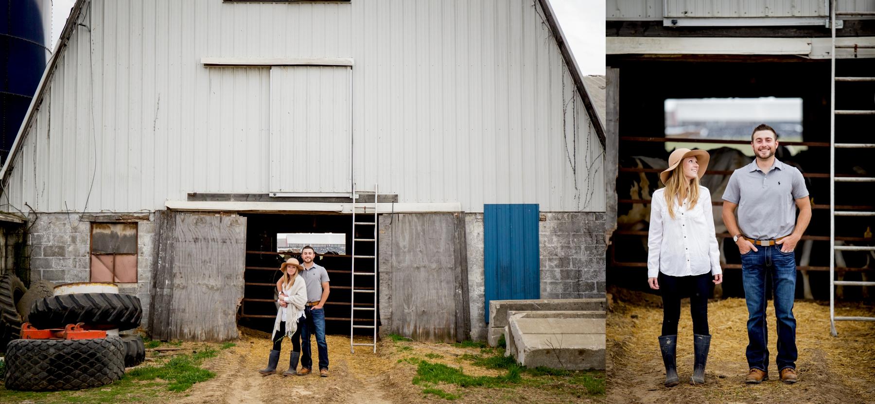 Brandon_Shafer_Photography_Shane_Ashley_Greenhouse_Farm_Michigan_Engagement_0022.jpg
