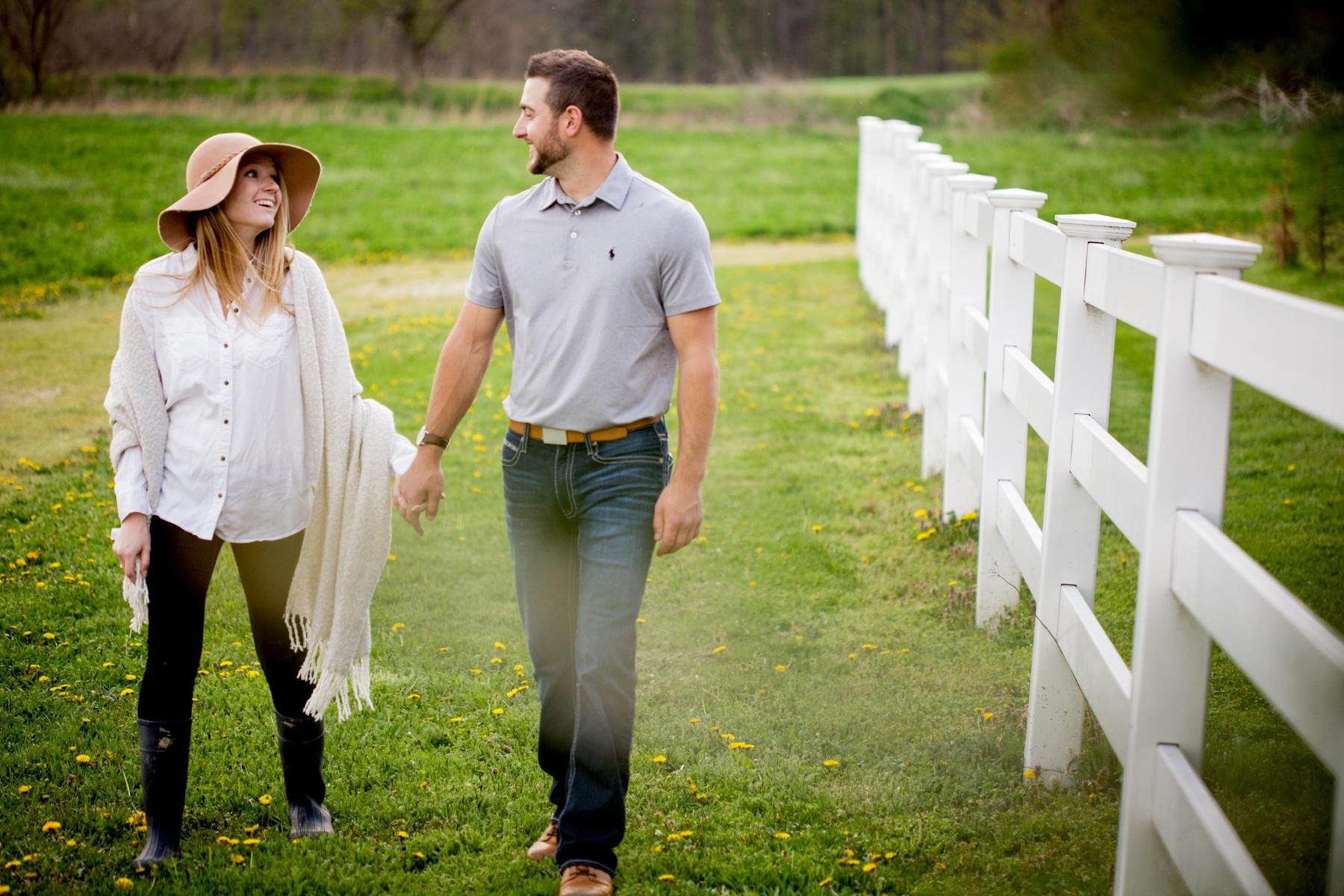 Brandon_Shafer_Photography_Shane_Ashley_Greenhouse_Farm_Michigan_Engagement_0031.jpg