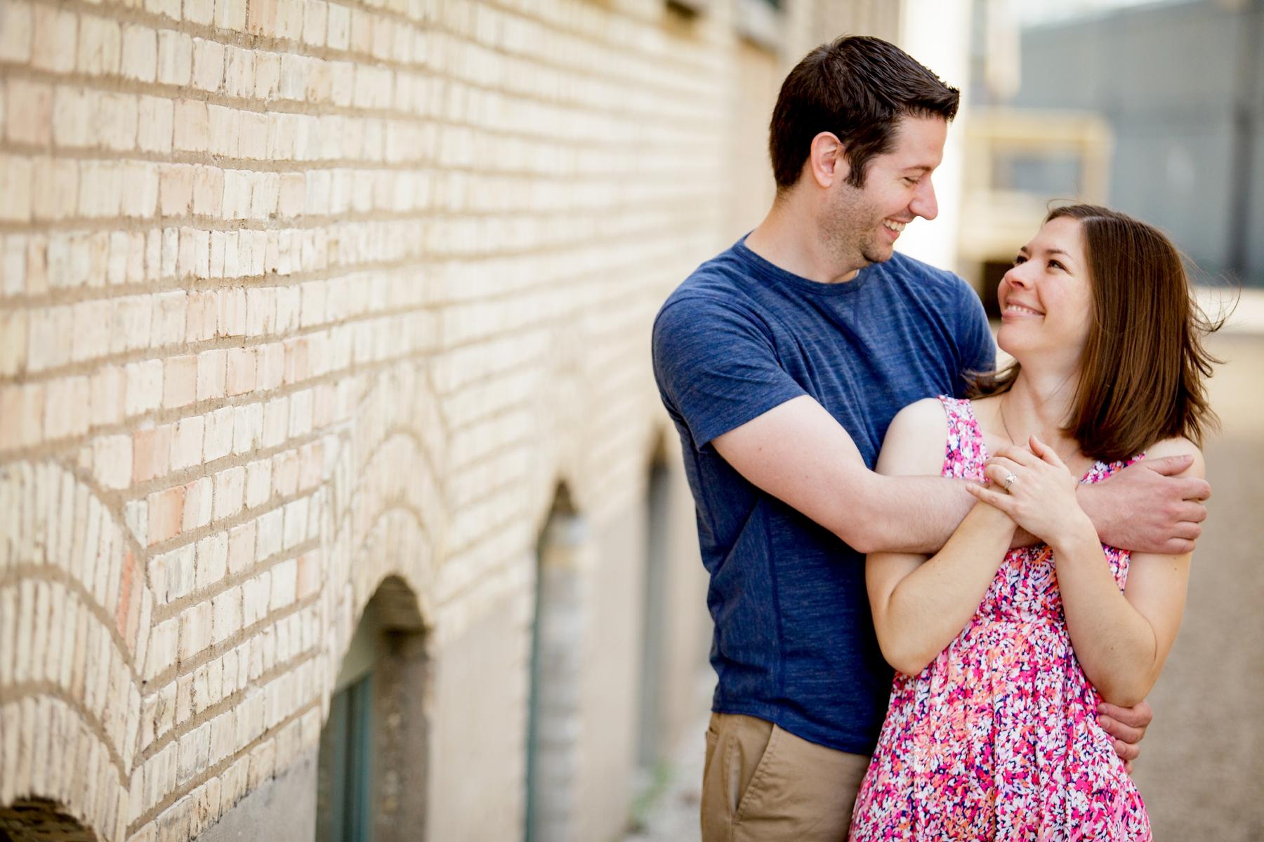 Brandon_Shafer_Photography_Michele_Chris_Michigan_Grand_Rapids_City_Engagement_0013.jpg