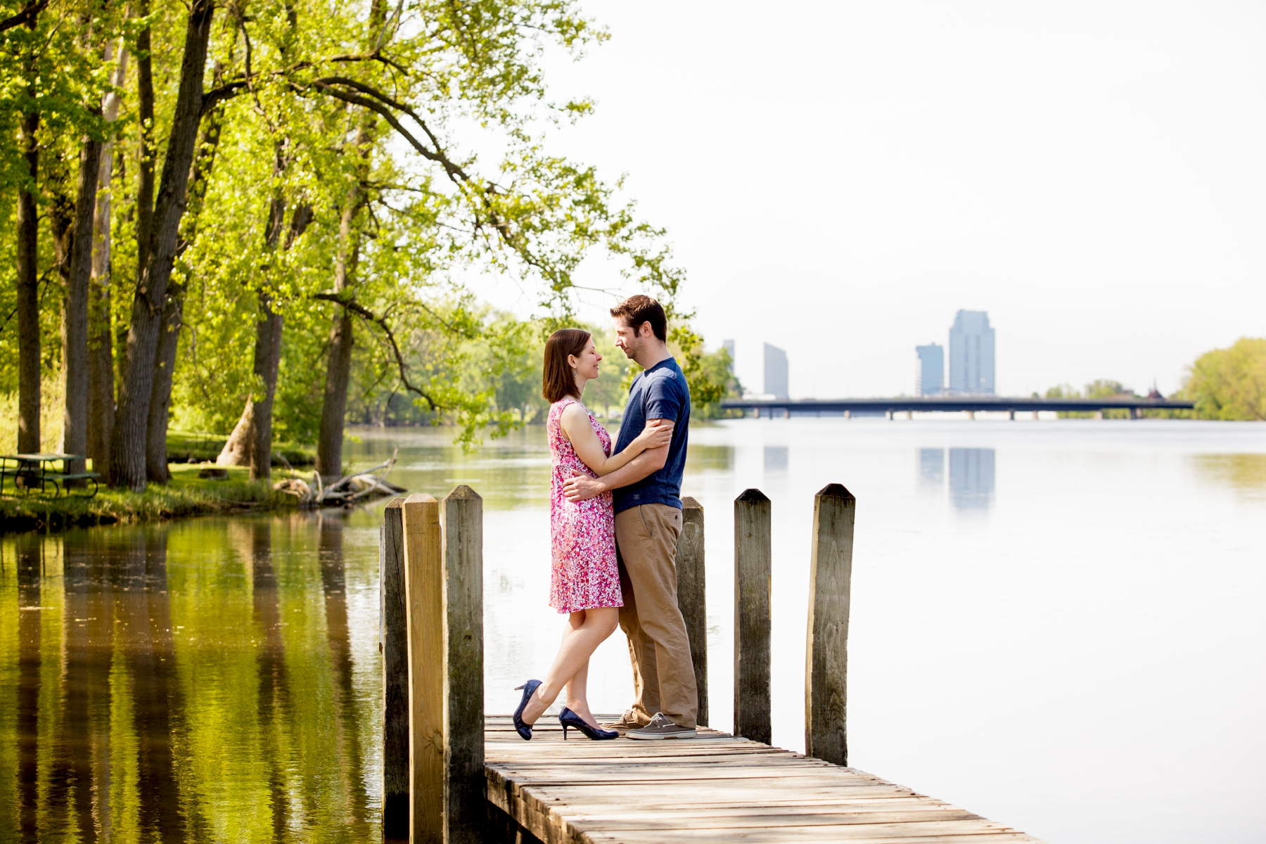 Brandon_Shafer_Photography_Michele_Chris_Michigan_Grand_Rapids_City_Engagement_0015.jpg