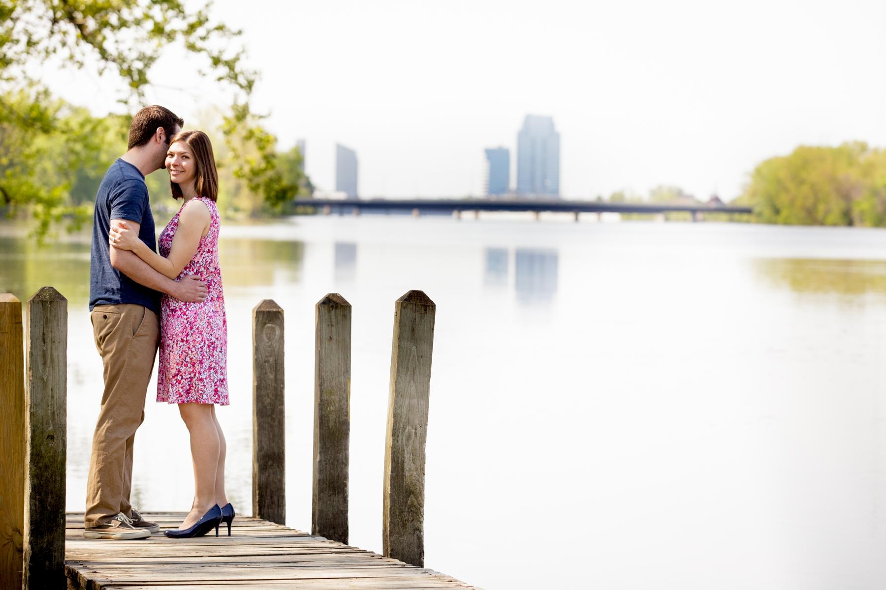 Brandon_Shafer_Photography_Michele_Chris_Michigan_Grand_Rapids_City_Engagement_0016.jpg