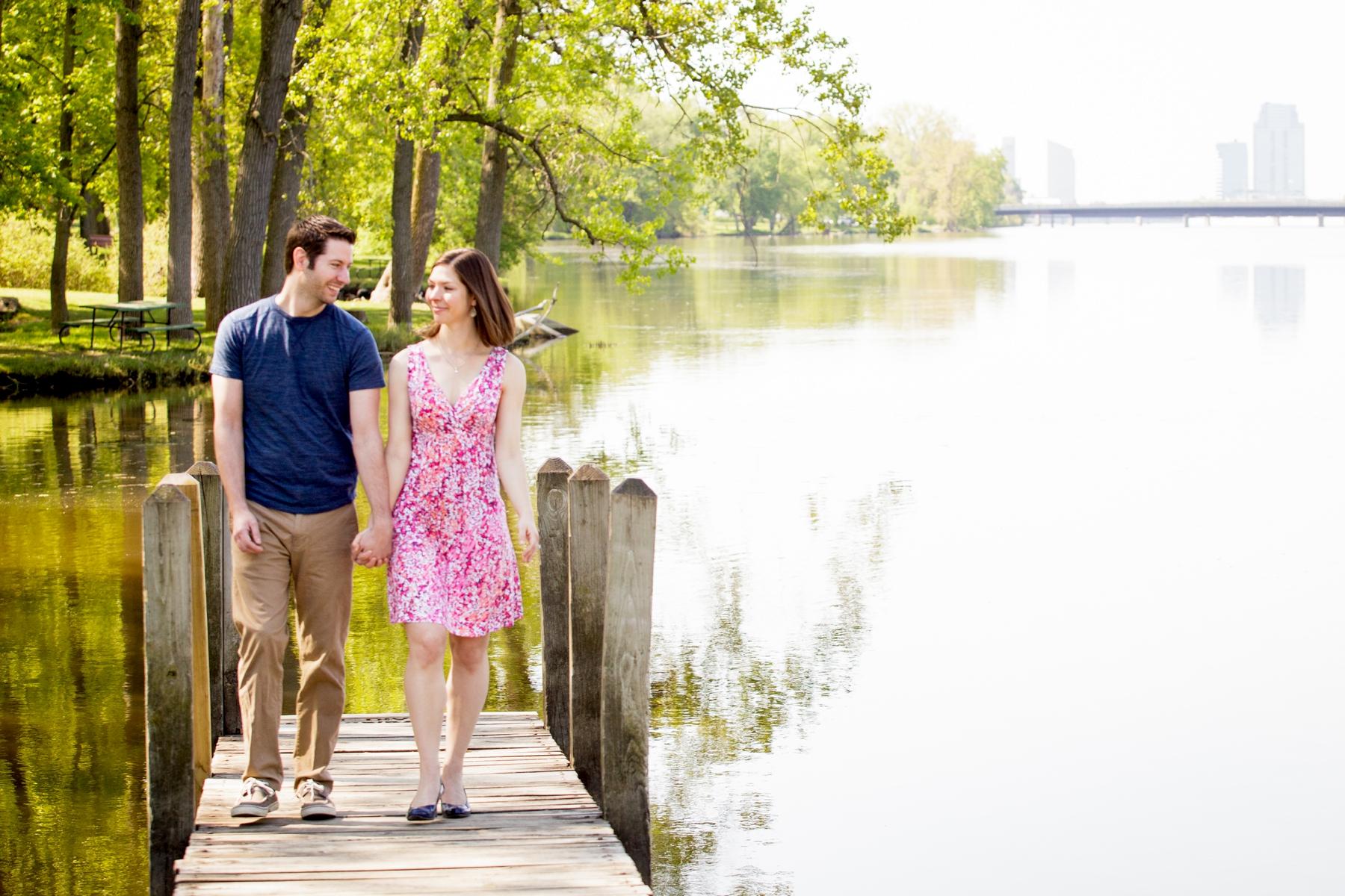 Brandon_Shafer_Photography_Michele_Chris_Michigan_Grand_Rapids_City_Engagement_0017.jpg