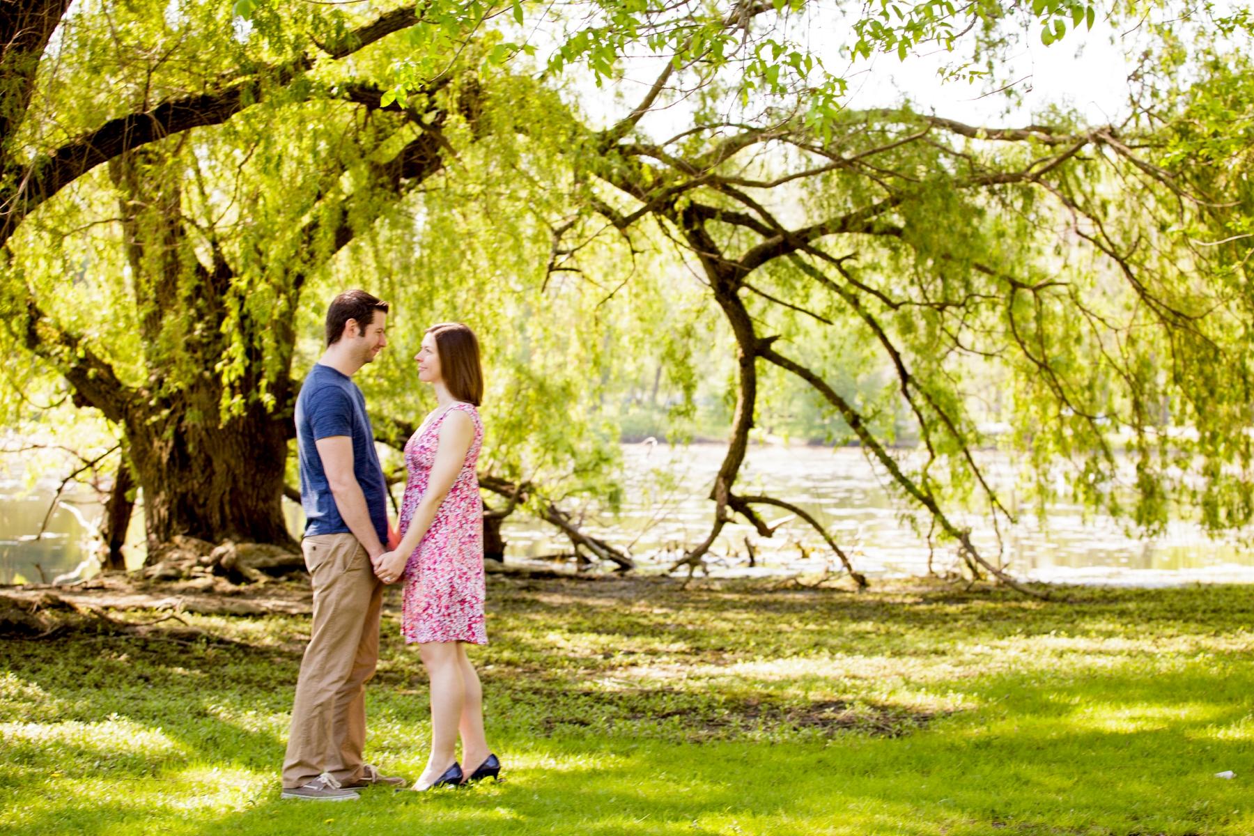 Brandon_Shafer_Photography_Michele_Chris_Michigan_Grand_Rapids_City_Engagement_0018.jpg