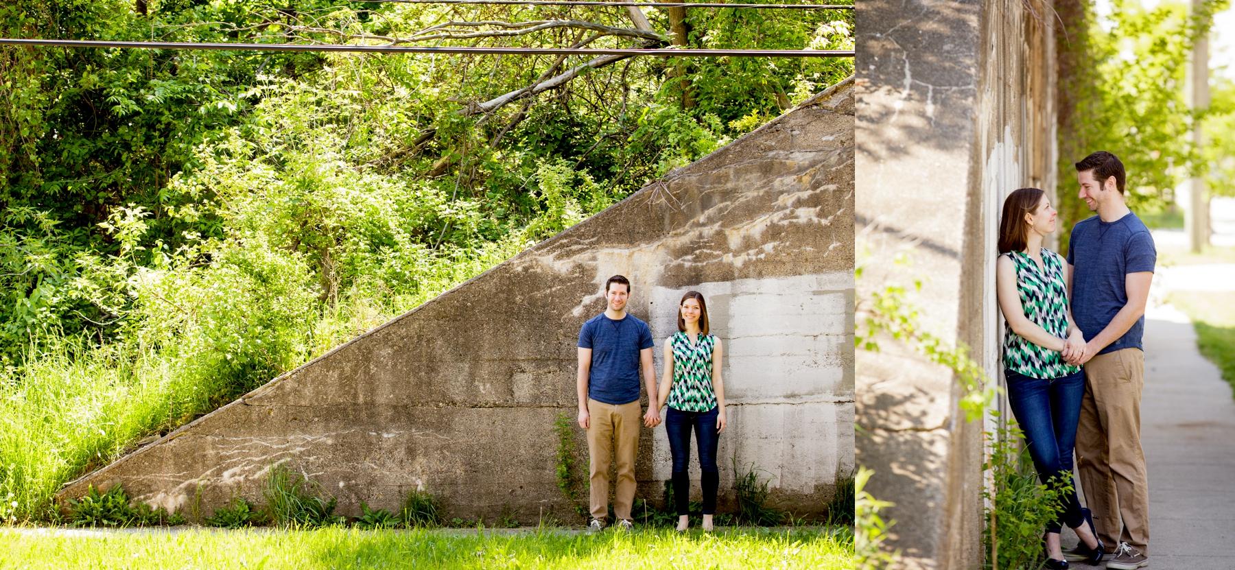 Brandon_Shafer_Photography_Michele_Chris_Michigan_Grand_Rapids_City_Engagement_0025.jpg