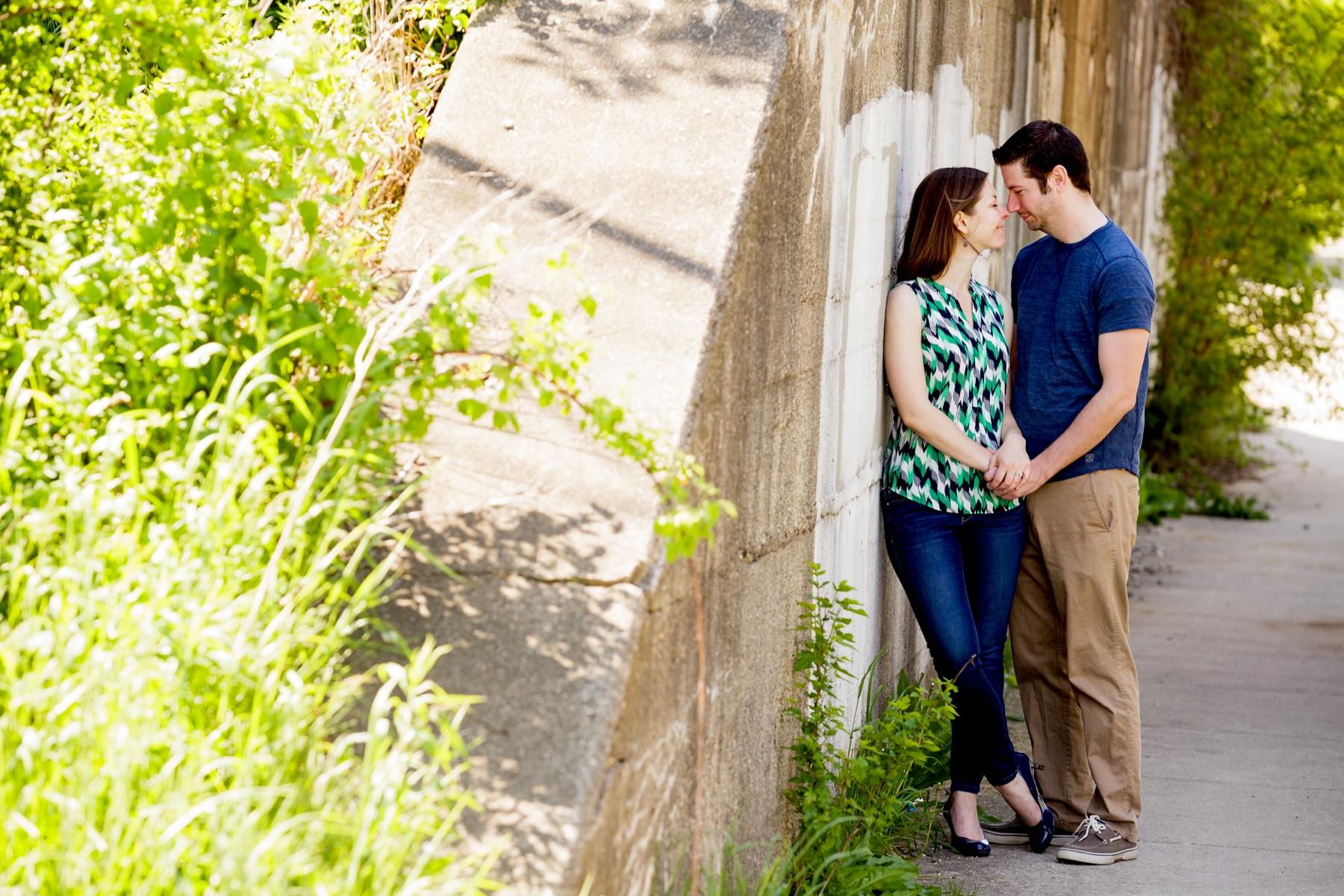 Brandon_Shafer_Photography_Michele_Chris_Michigan_Grand_Rapids_City_Engagement_0027.jpg