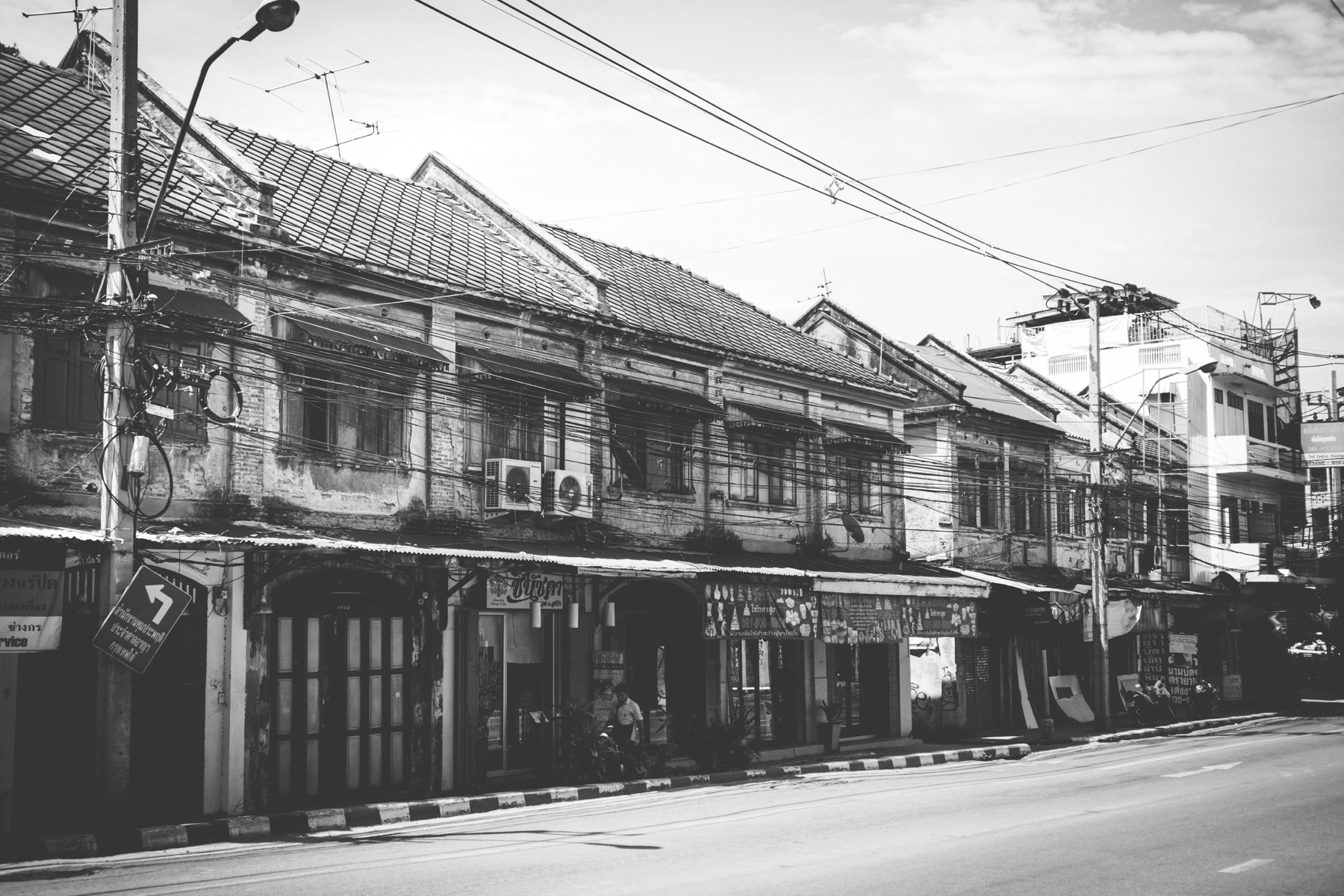 Brandon_Kari_Thailand_Honeymoon_Lifestyle_Street_Photography_0044.jpg