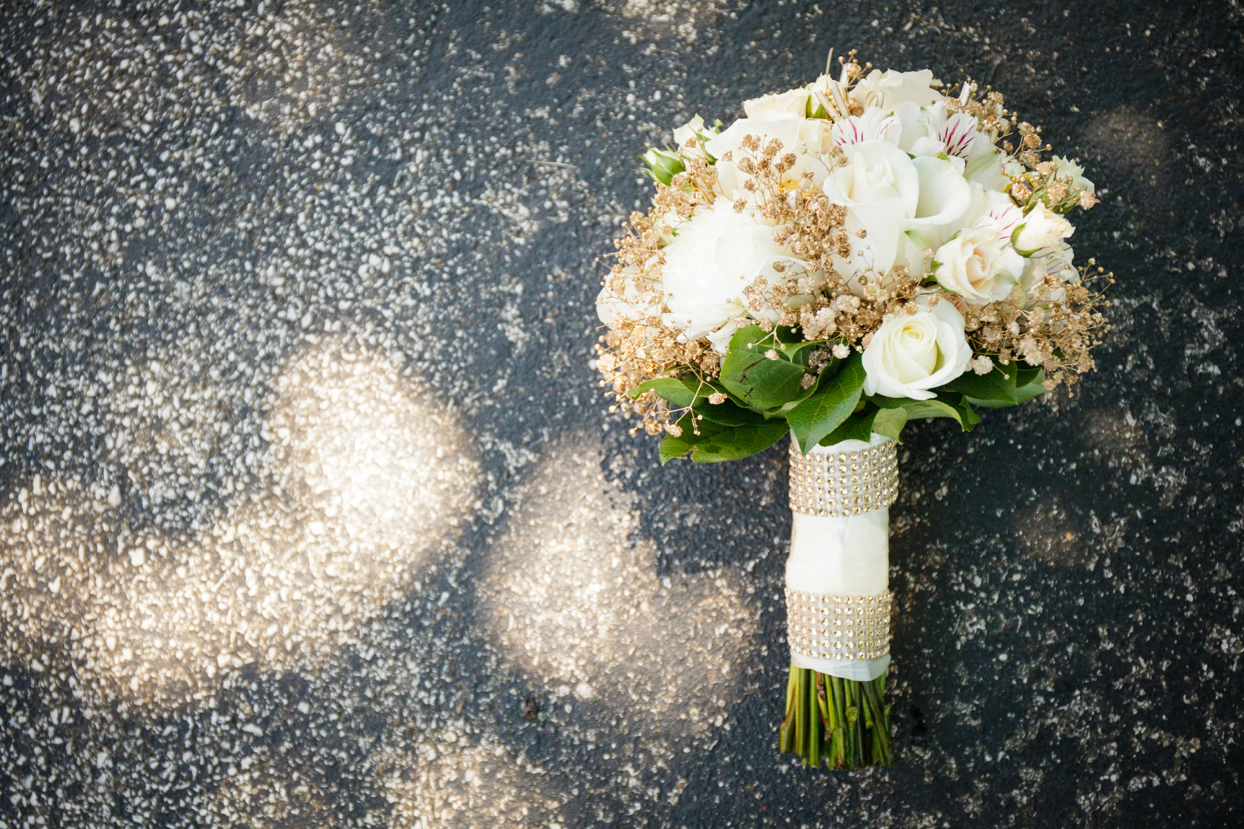 Ben_Jillian_Midland_Baycity_Wedding_0015.jpg