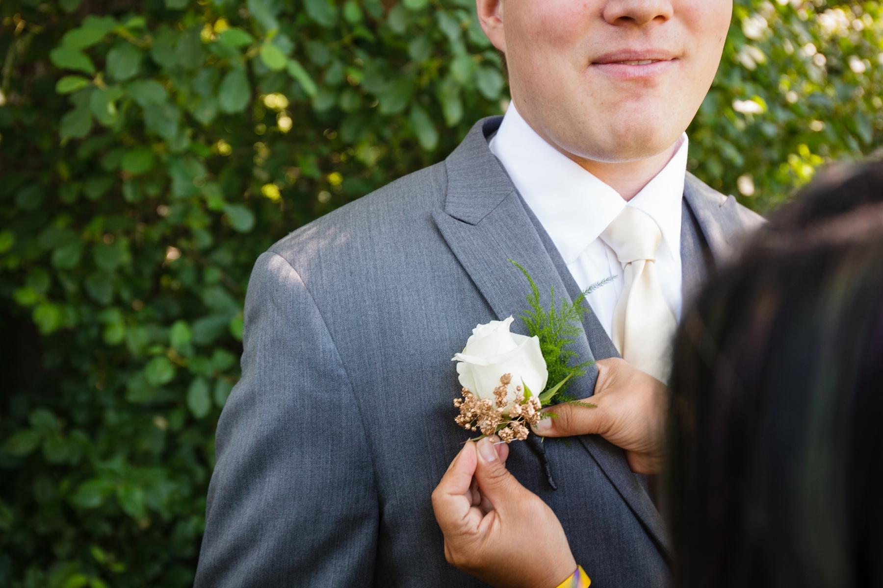 Ben_Jillian_Midland_Baycity_Wedding_0018.jpg