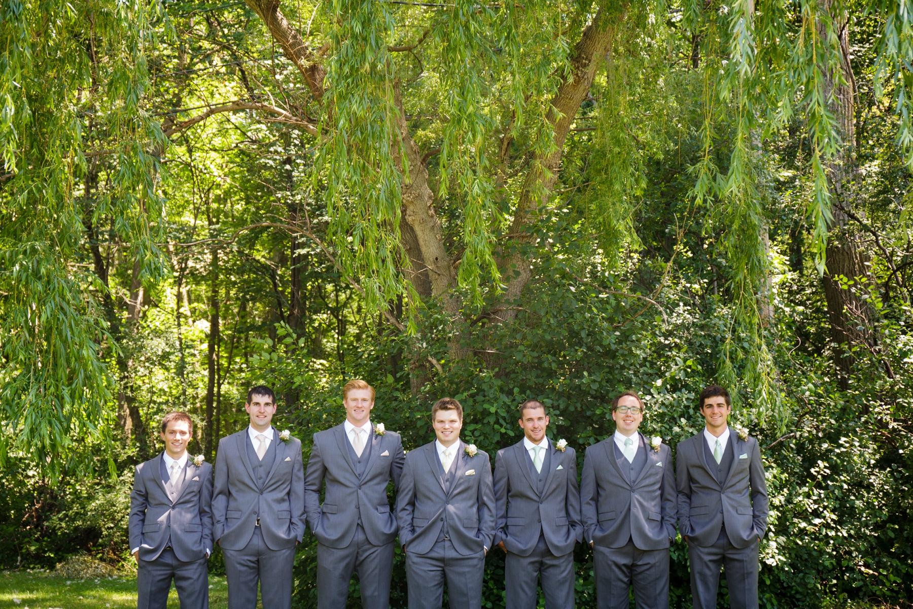 Ben_Jillian_Midland_Baycity_Wedding_0019.jpg