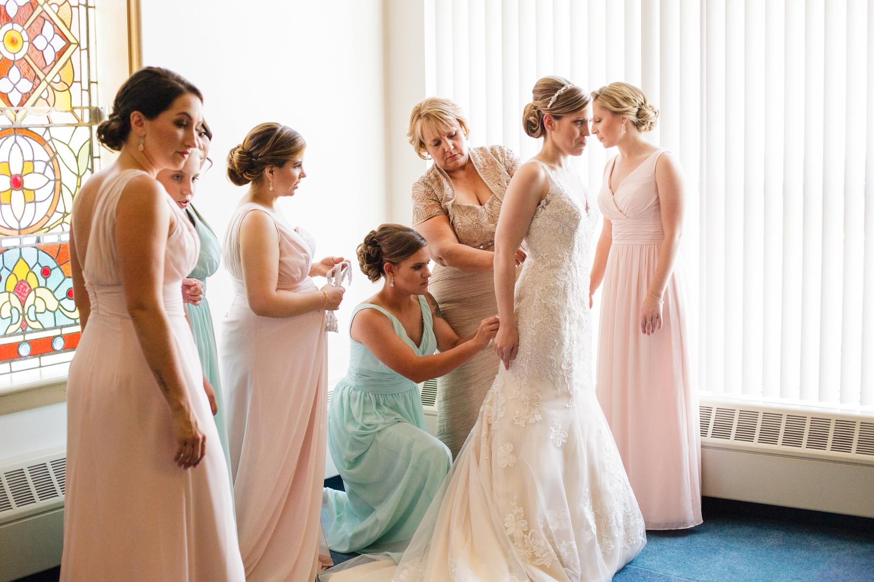 Ben_Jillian_Midland_Baycity_Wedding_0022.jpg