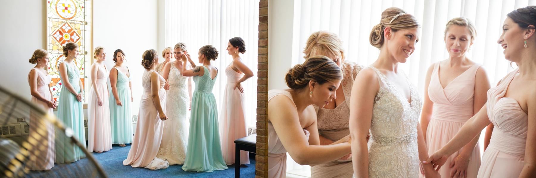 Ben_Jillian_Midland_Baycity_Wedding_0024.jpg