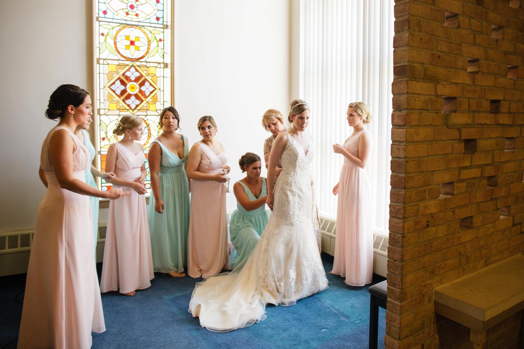 Ben_Jillian_Midland_Baycity_Wedding_0023.jpg