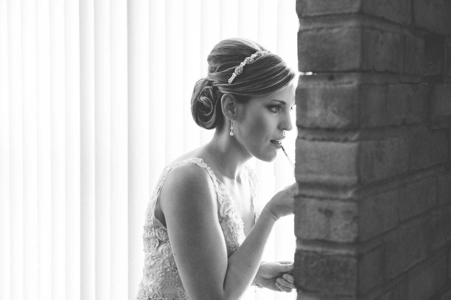 Ben_Jillian_Midland_Baycity_Wedding_0026.jpg