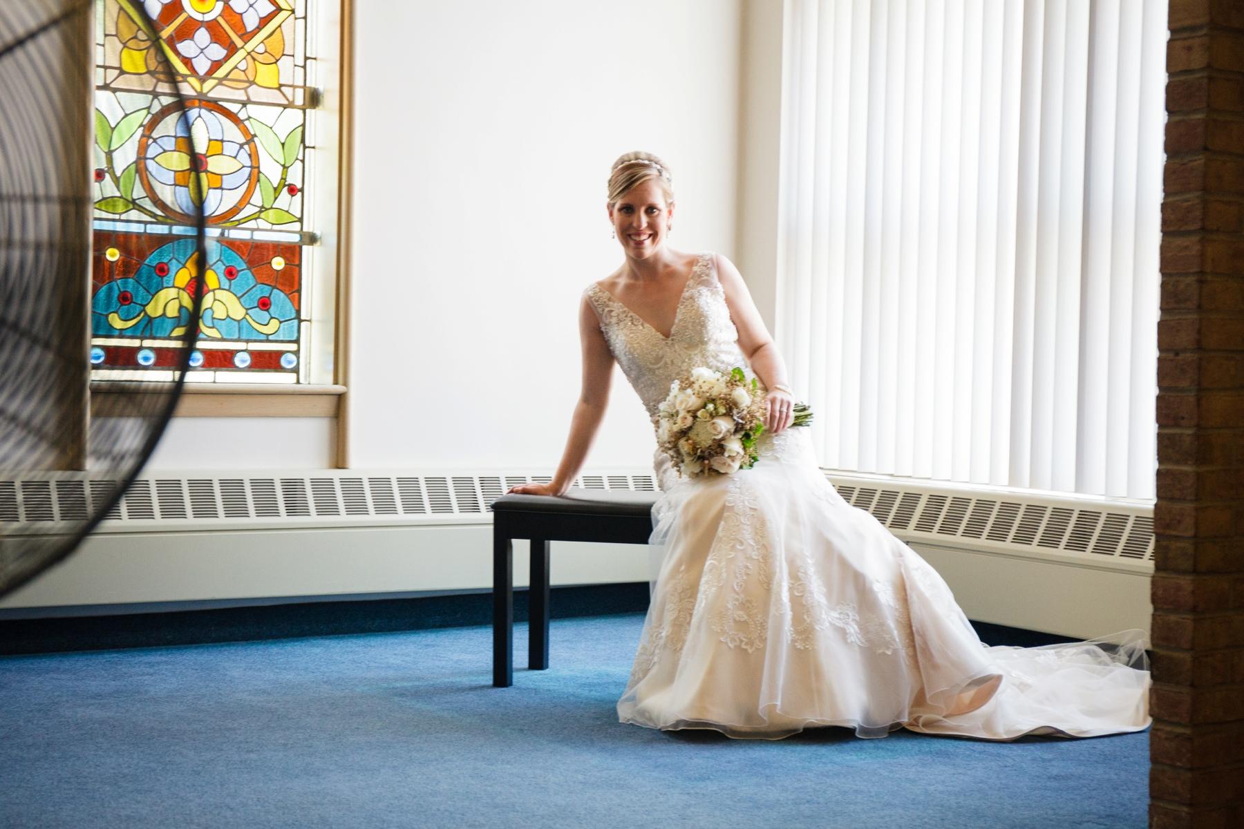 Ben_Jillian_Midland_Baycity_Wedding_0027.jpg