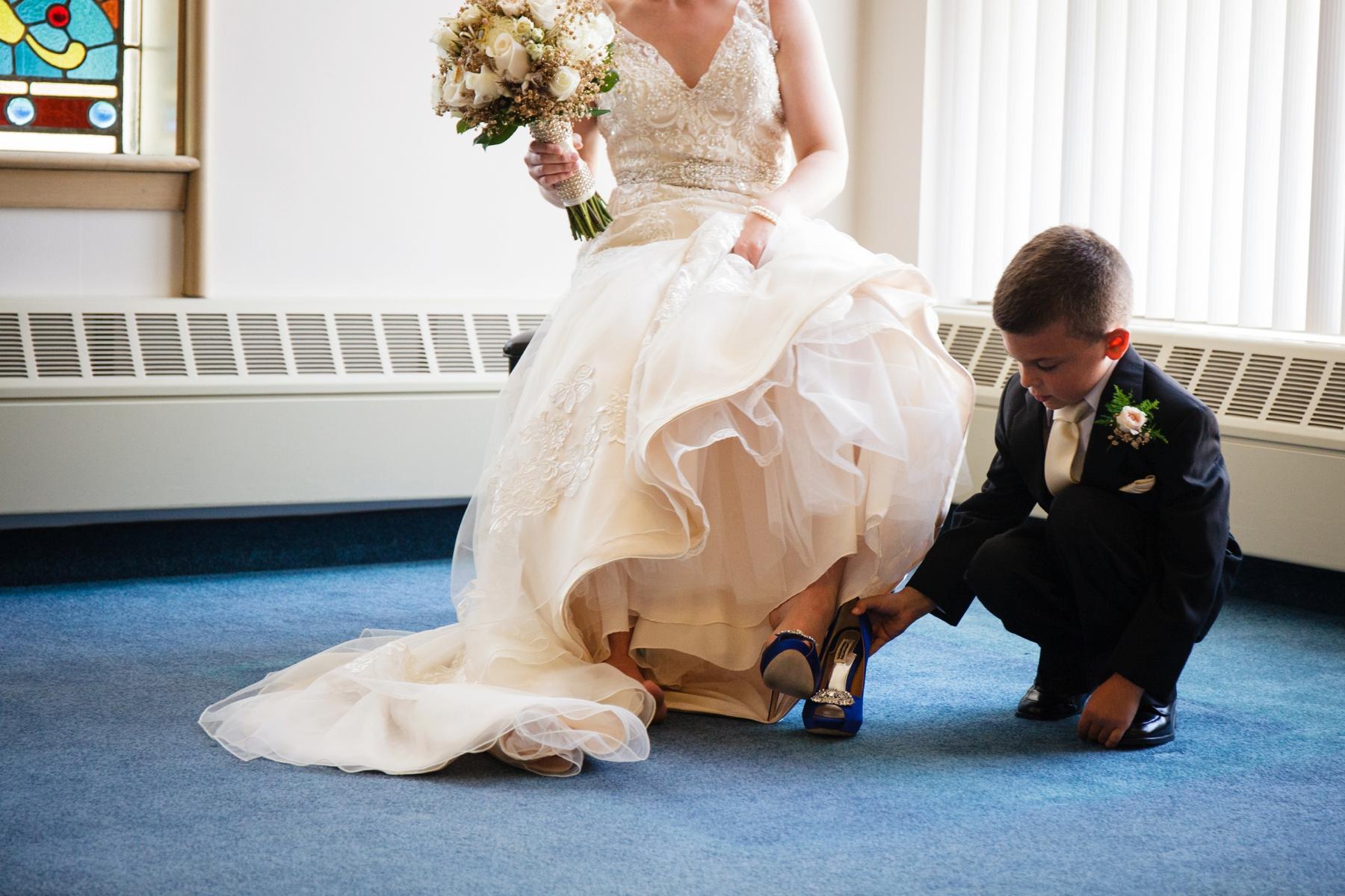 Ben_Jillian_Midland_Baycity_Wedding_0028.jpg