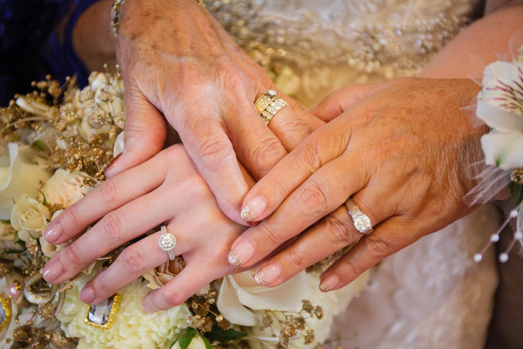 Ben_Jillian_Midland_Baycity_Wedding_0030.jpg