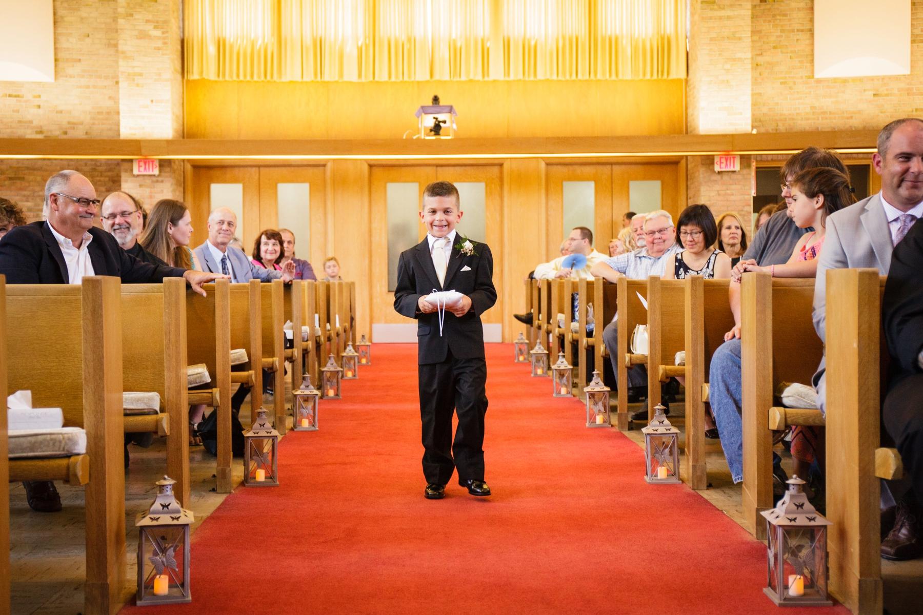 Ben_Jillian_Midland_Baycity_Wedding_0035.jpg