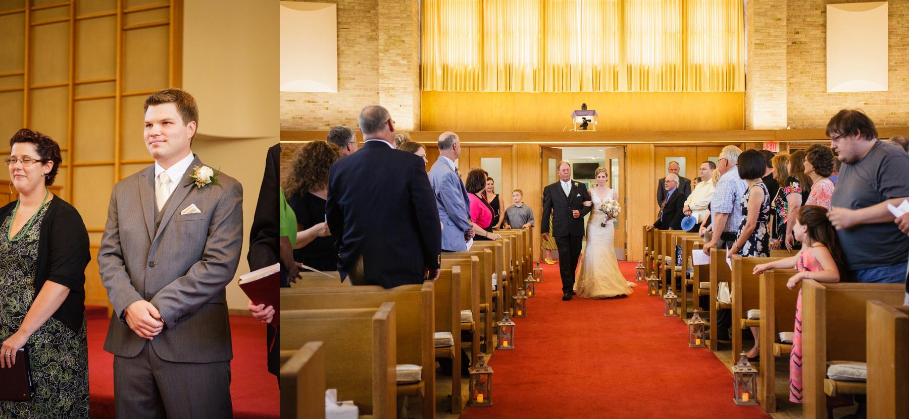 Ben_Jillian_Midland_Baycity_Wedding_0036.jpg