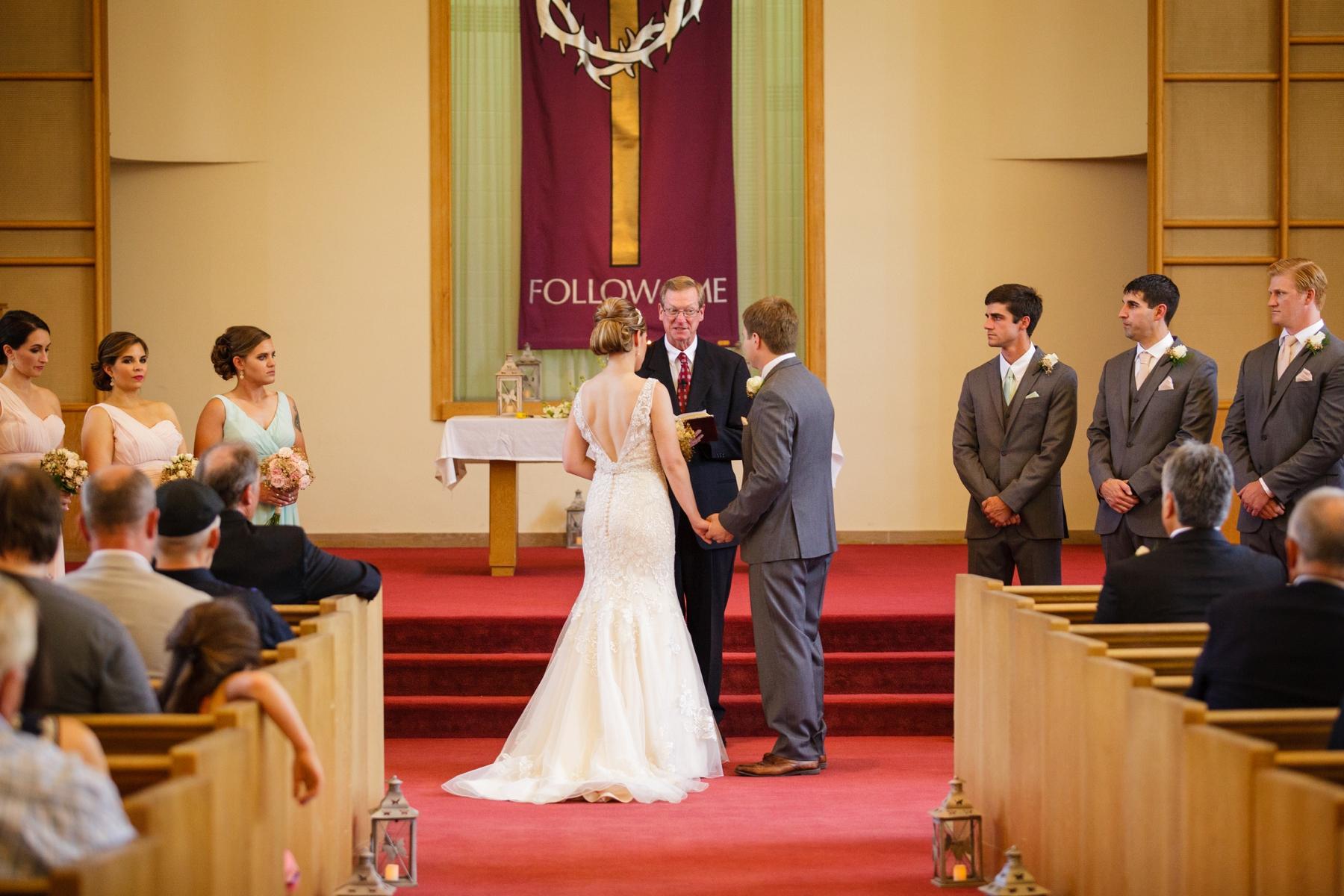 Ben_Jillian_Midland_Baycity_Wedding_0038.jpg