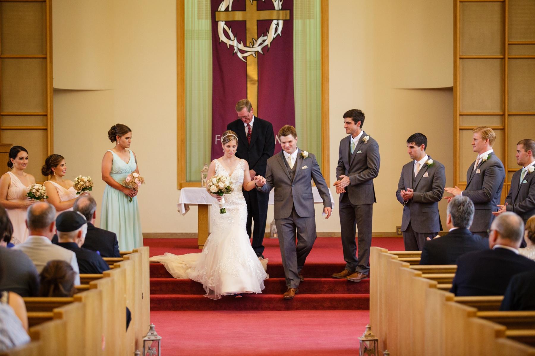 Ben_Jillian_Midland_Baycity_Wedding_0043.jpg