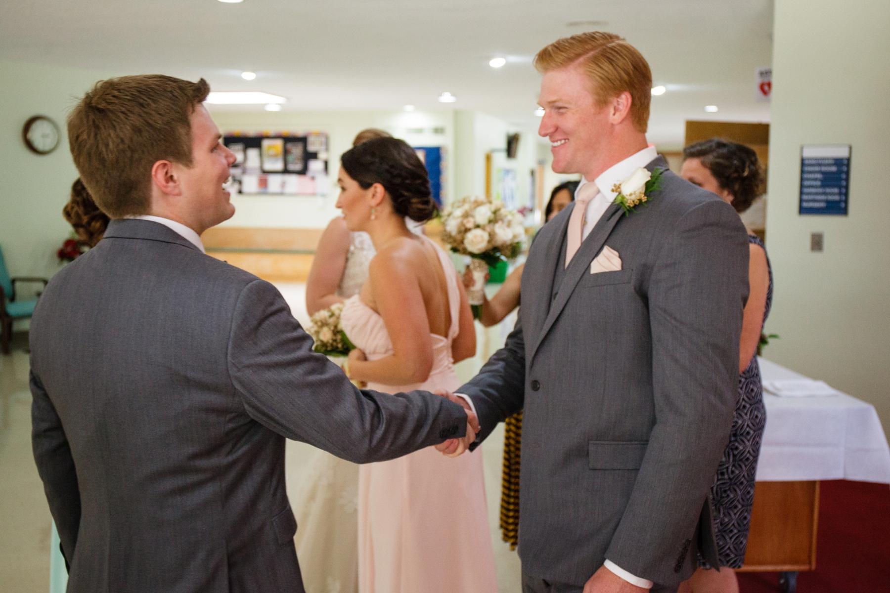 Ben_Jillian_Midland_Baycity_Wedding_0045.jpg