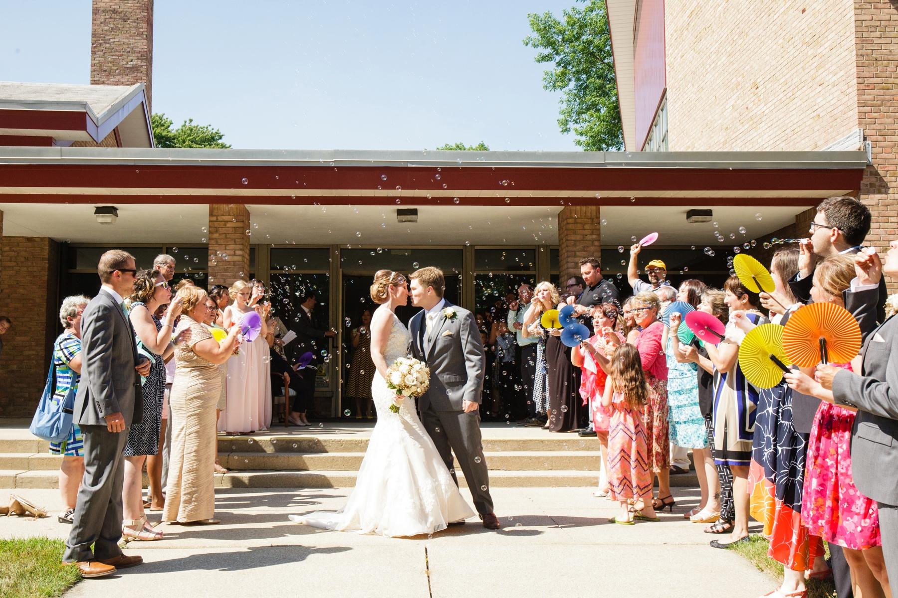 Ben_Jillian_Midland_Baycity_Wedding_0048.jpg
