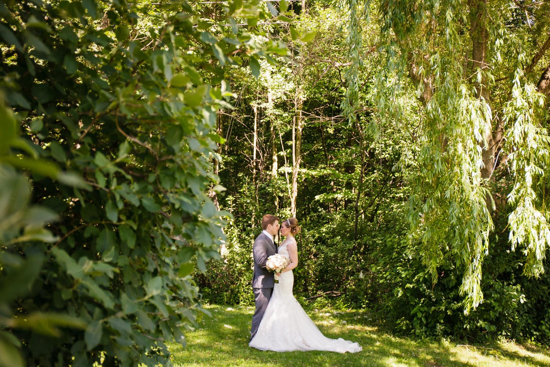 Ben_Jillian_Midland_Baycity_Wedding_0049.jpg