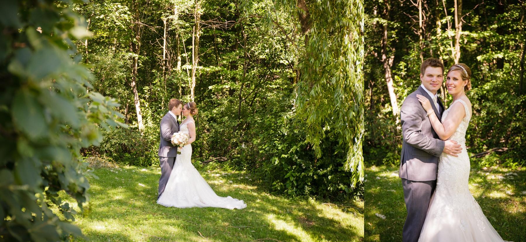 Ben_Jillian_Midland_Baycity_Wedding_0050.jpg