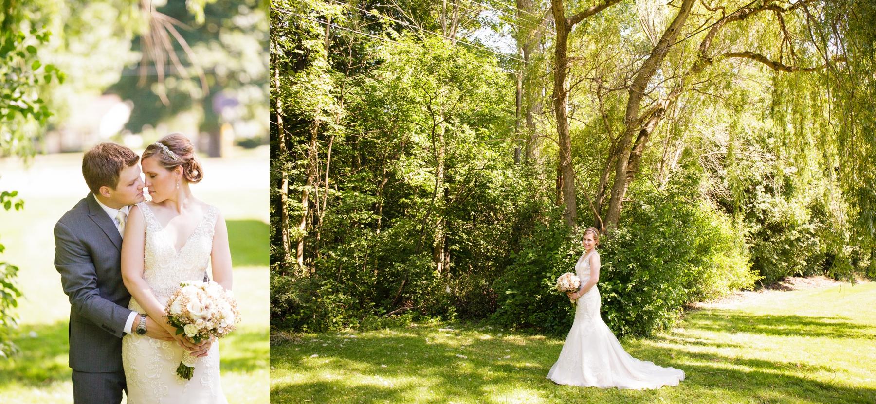 Ben_Jillian_Midland_Baycity_Wedding_0053.jpg