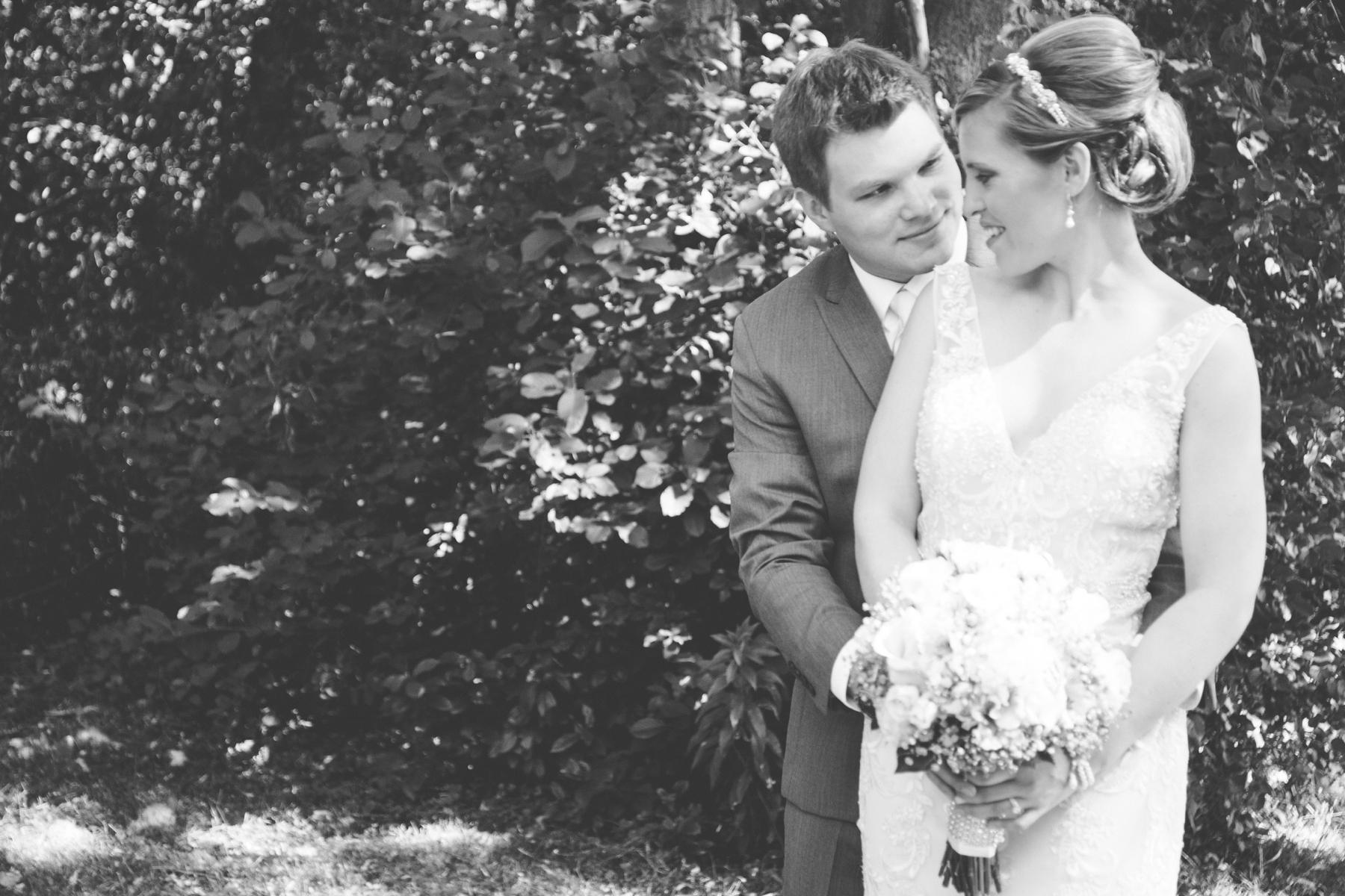 Ben_Jillian_Midland_Baycity_Wedding_0054.jpg
