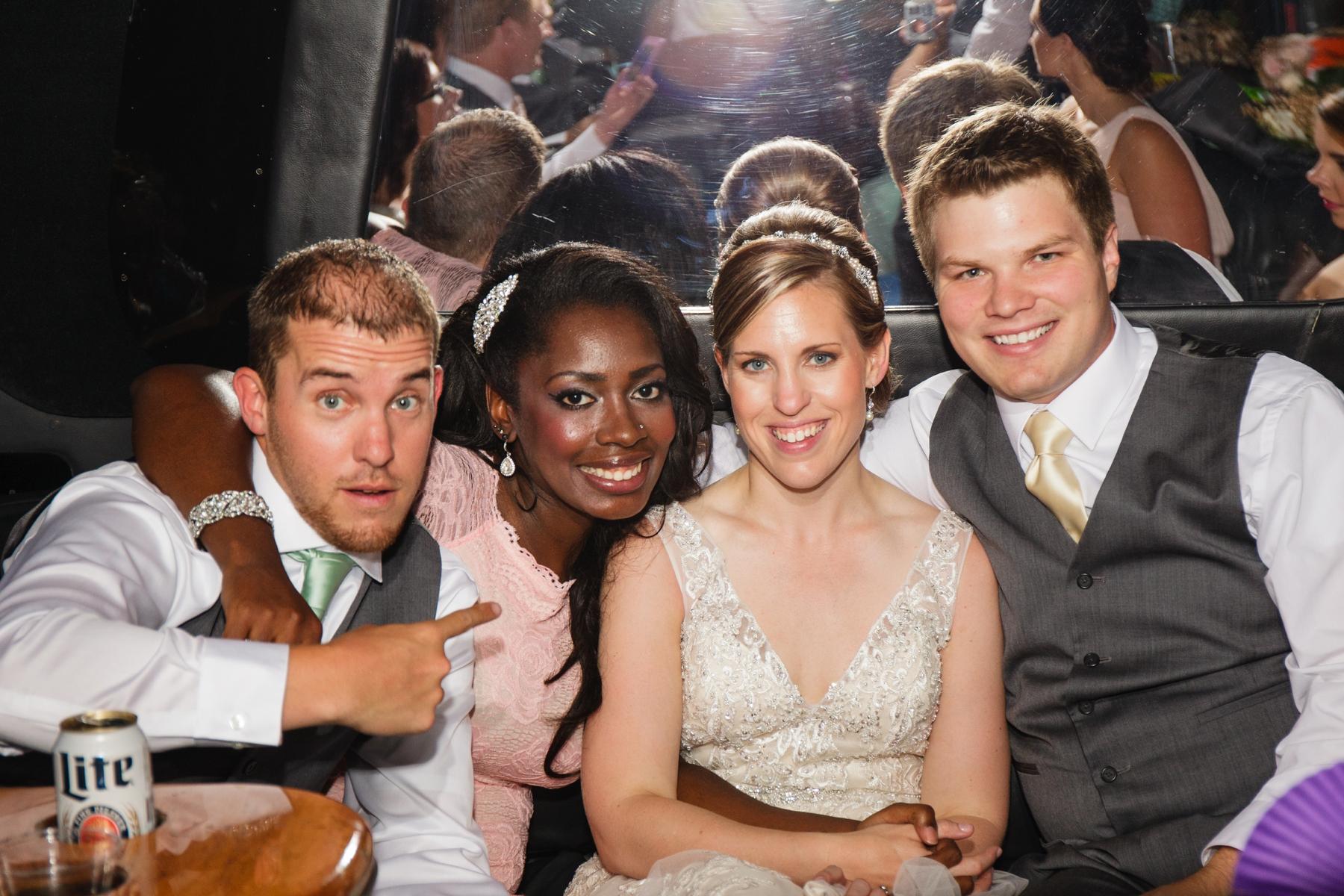 Ben_Jillian_Midland_Baycity_Wedding_0055.jpg