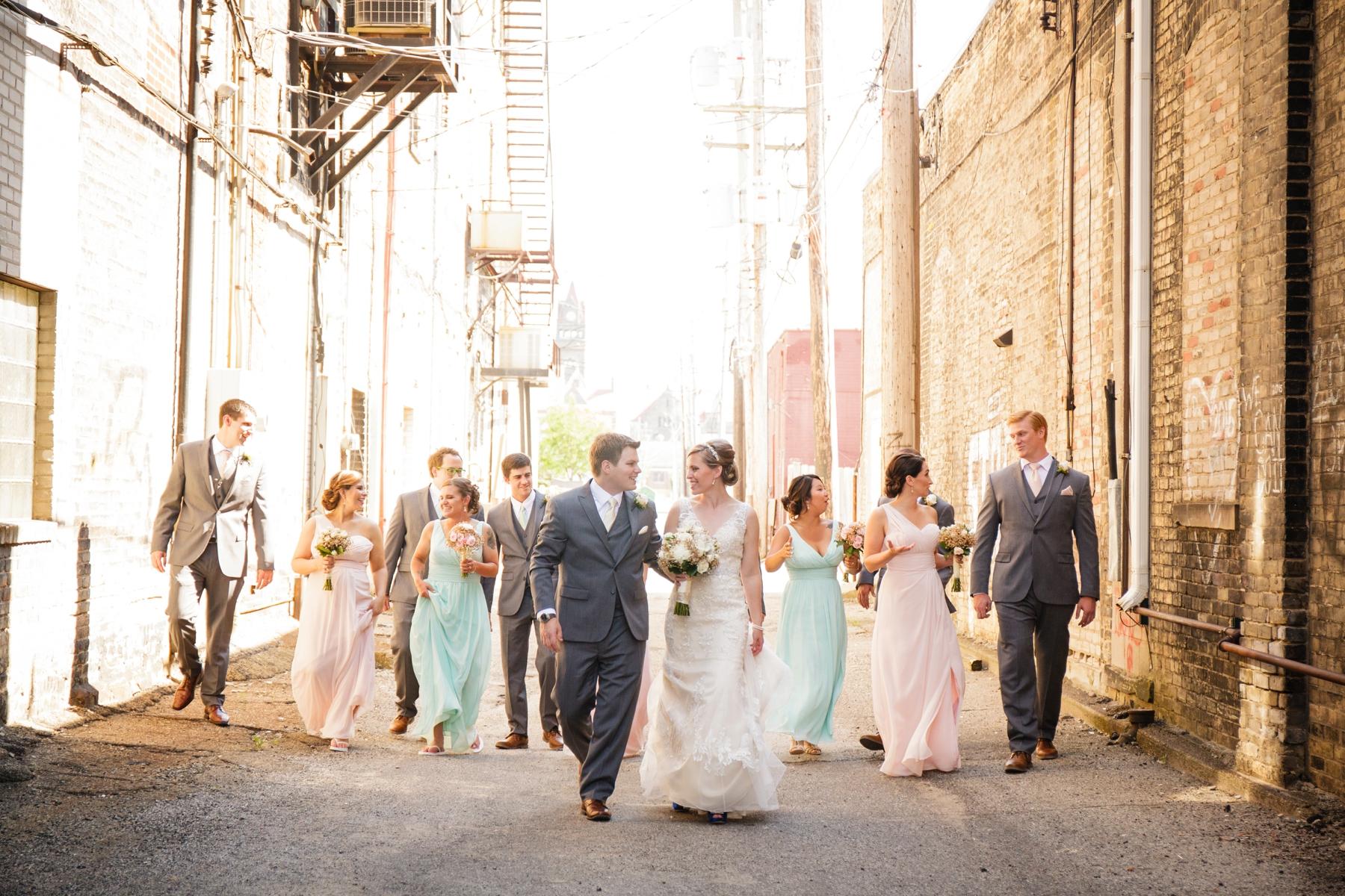 Ben_Jillian_Midland_Baycity_Wedding_0058.jpg