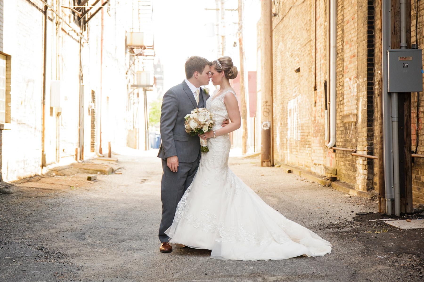 Ben_Jillian_Midland_Baycity_Wedding_0060.jpg