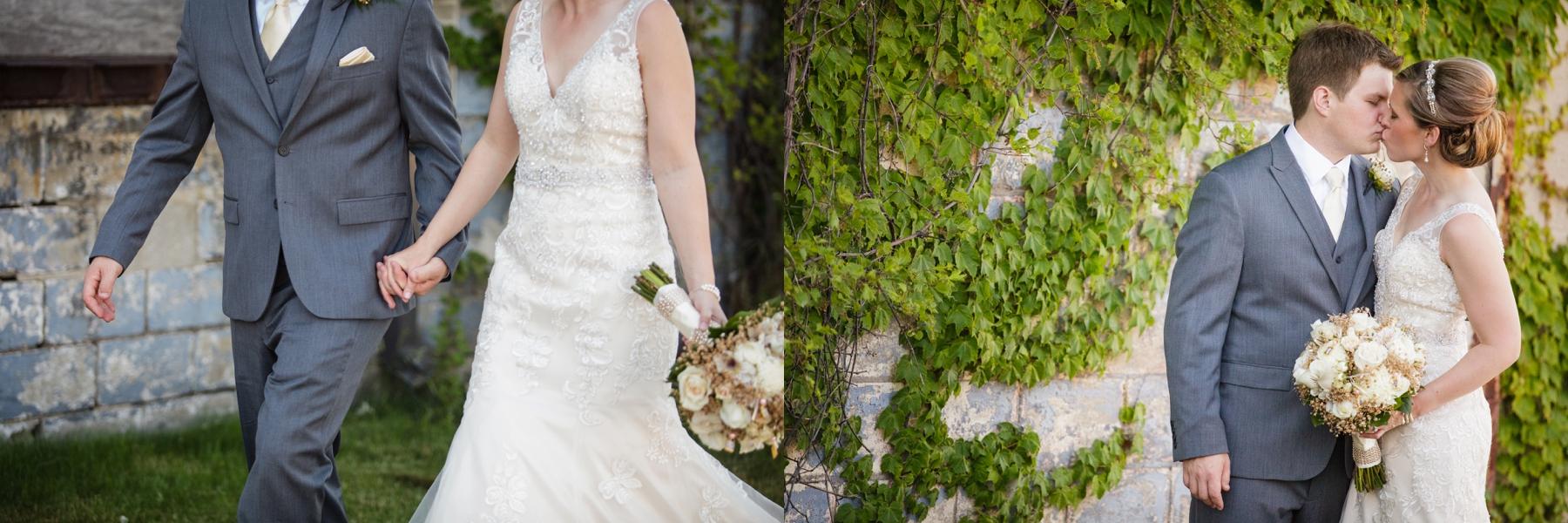 Ben_Jillian_Midland_Baycity_Wedding_0062.jpg