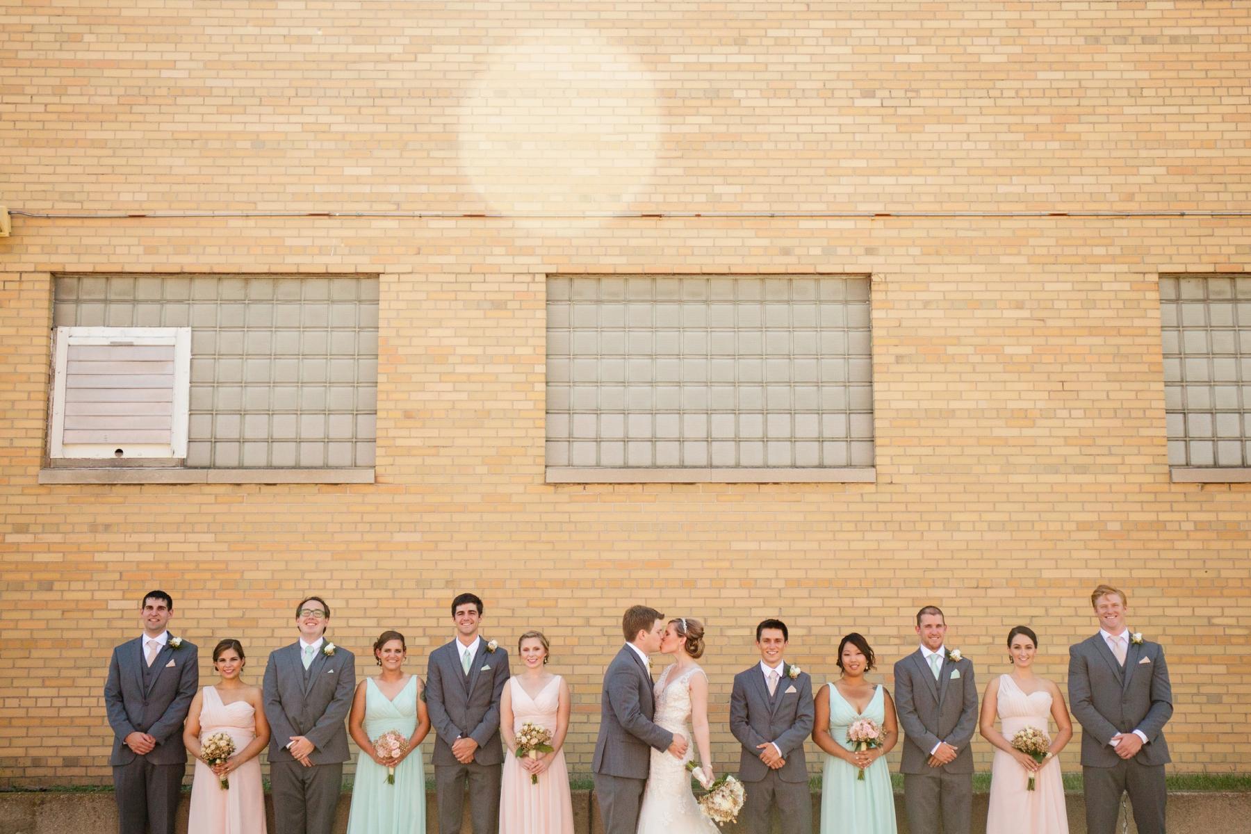 Ben_Jillian_Midland_Baycity_Wedding_0063.jpg