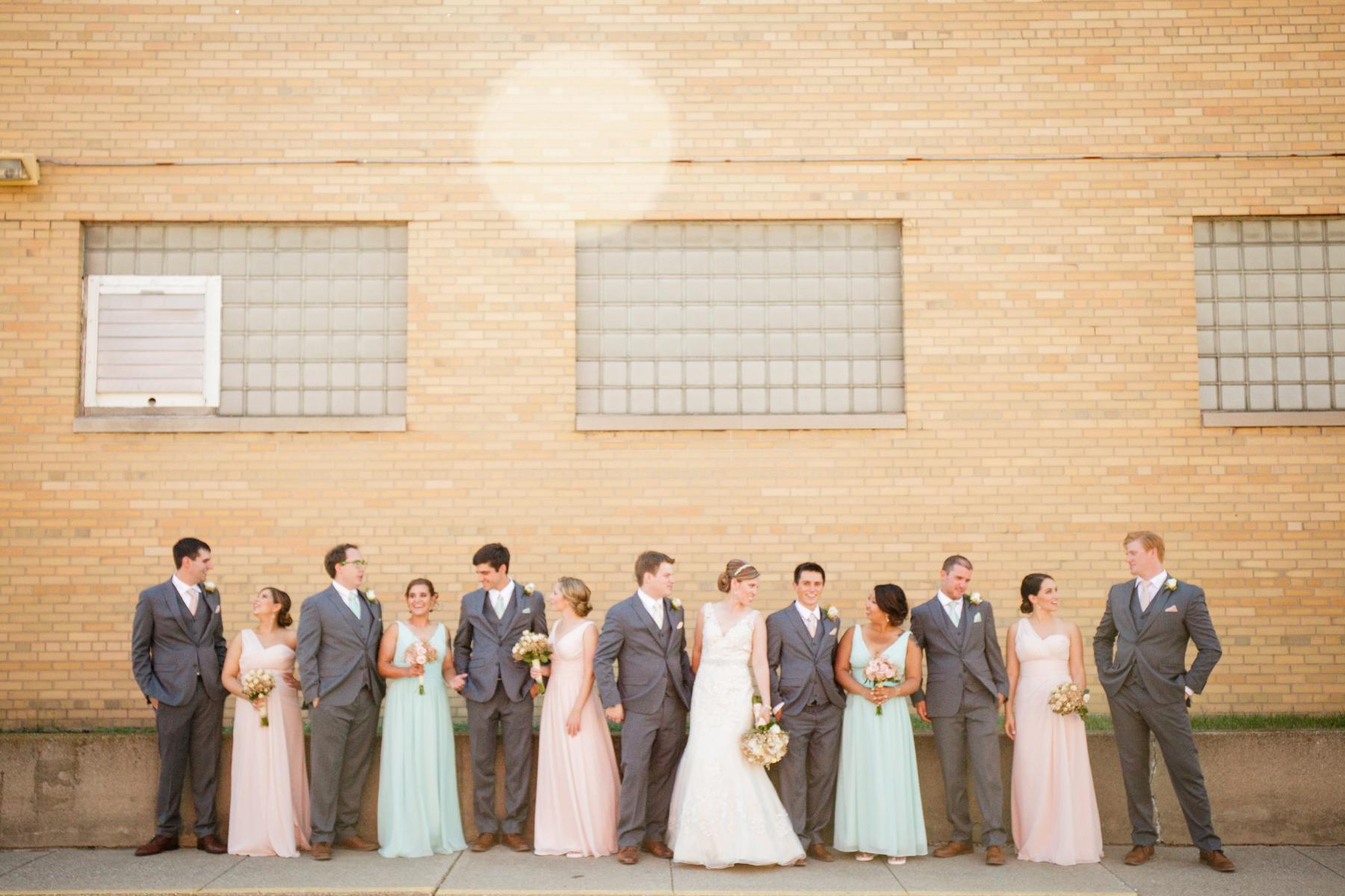 Ben_Jillian_Midland_Baycity_Wedding_0064.jpg