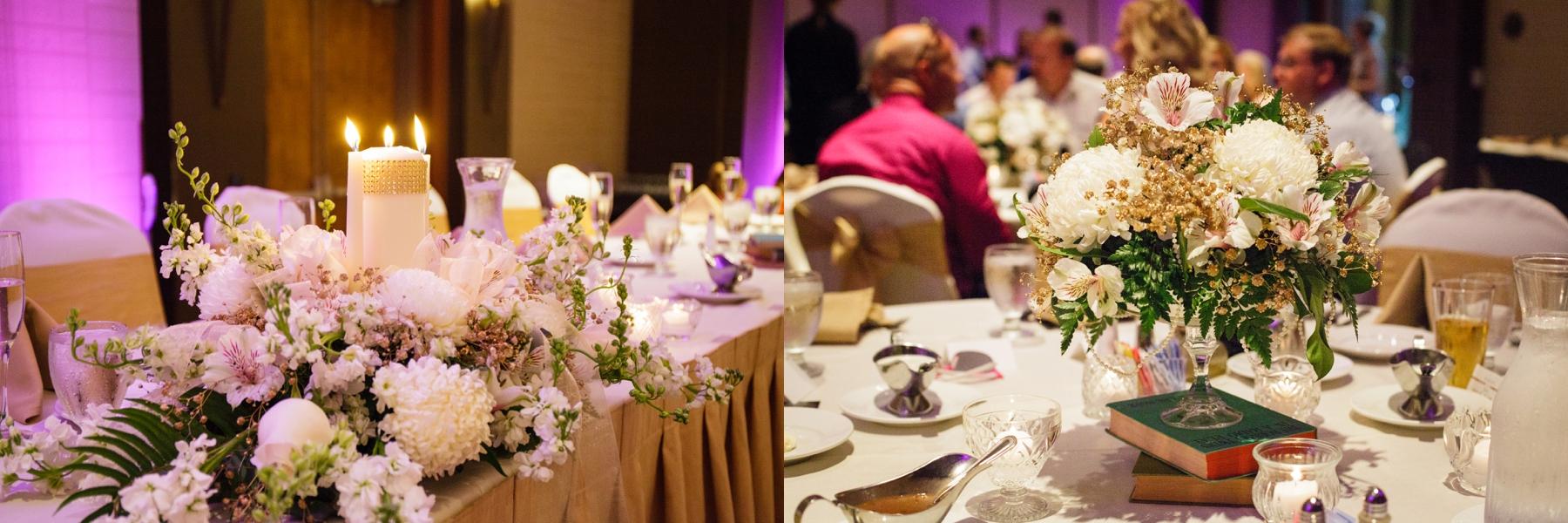Ben_Jillian_Midland_Baycity_Wedding_0067.jpg