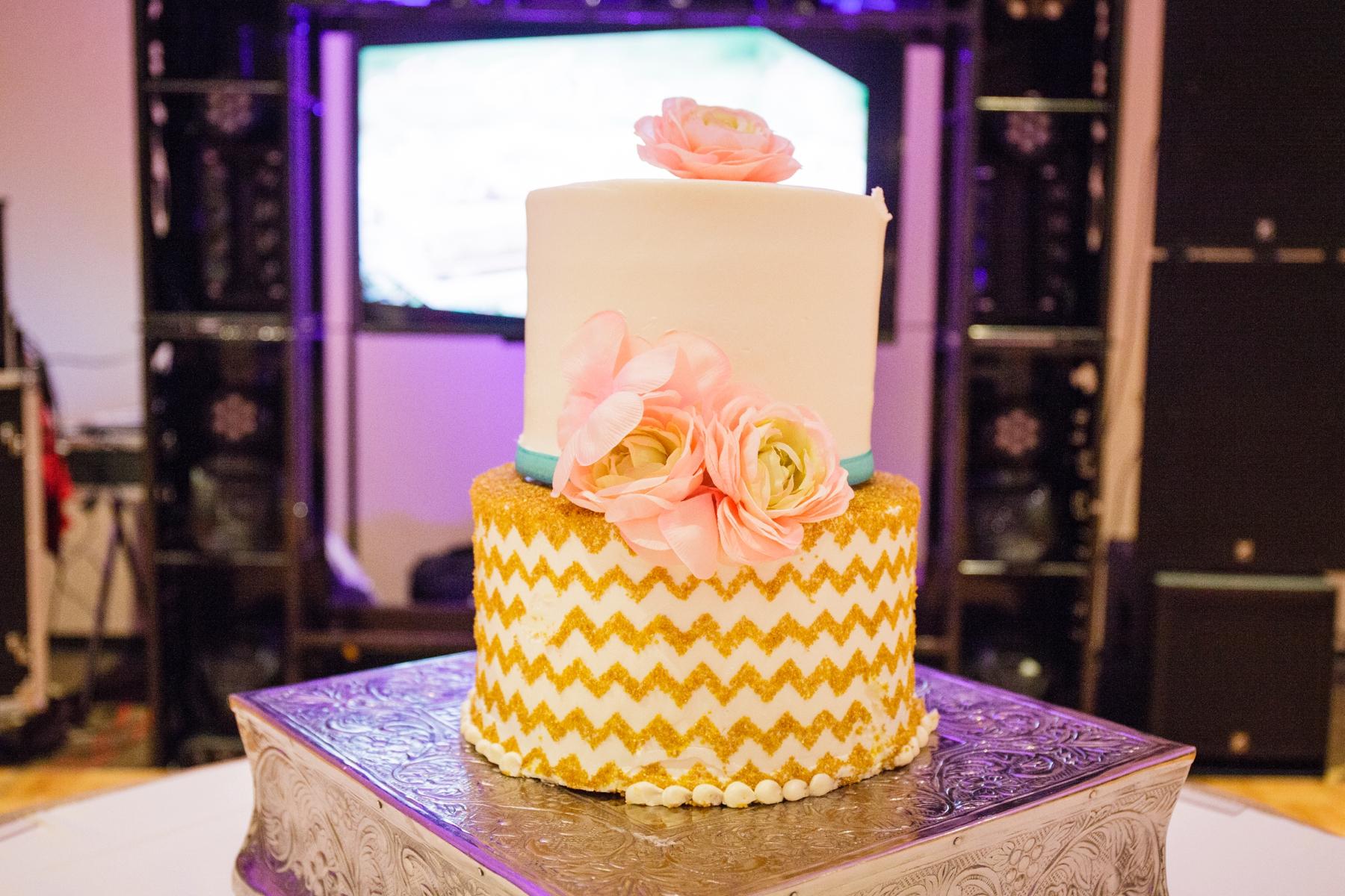 Ben_Jillian_Midland_Baycity_Wedding_0066.jpg